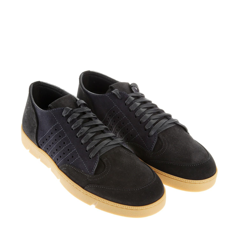 Women S Menswear Shoes
