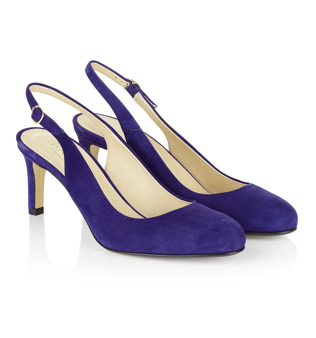 Ash Shoes Uk