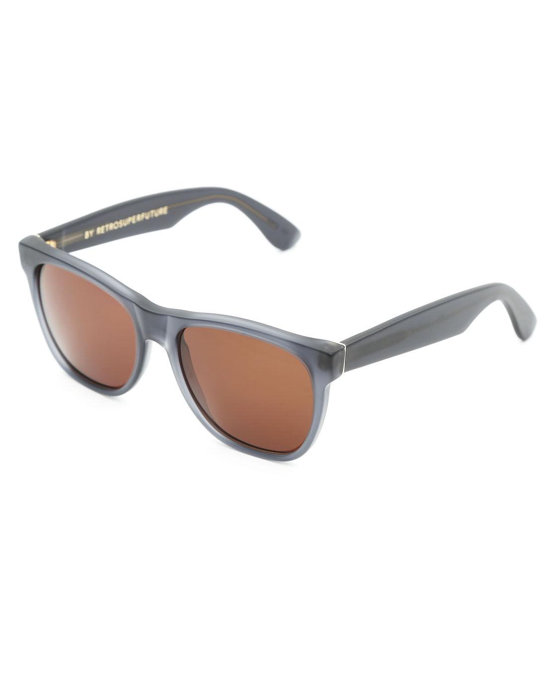 5dc0f9083c Super Dark Sunglasses Ray Ban « Heritage Malta