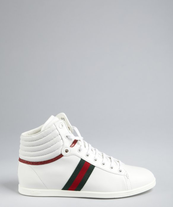 gucci shoes high top white. gallery gucci shoes high top white -