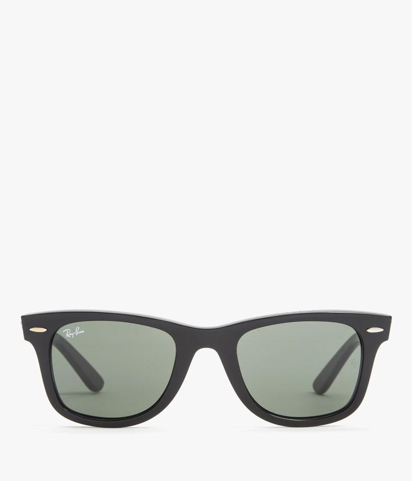 Sunglass Straps likewise Ray Ban Sunglasses For Women Blue further Jack Nicholson Sunglasses further Ray Ban 3426 Sunglasses en also 325385141798354947. on ray ban wayfarer sungl
