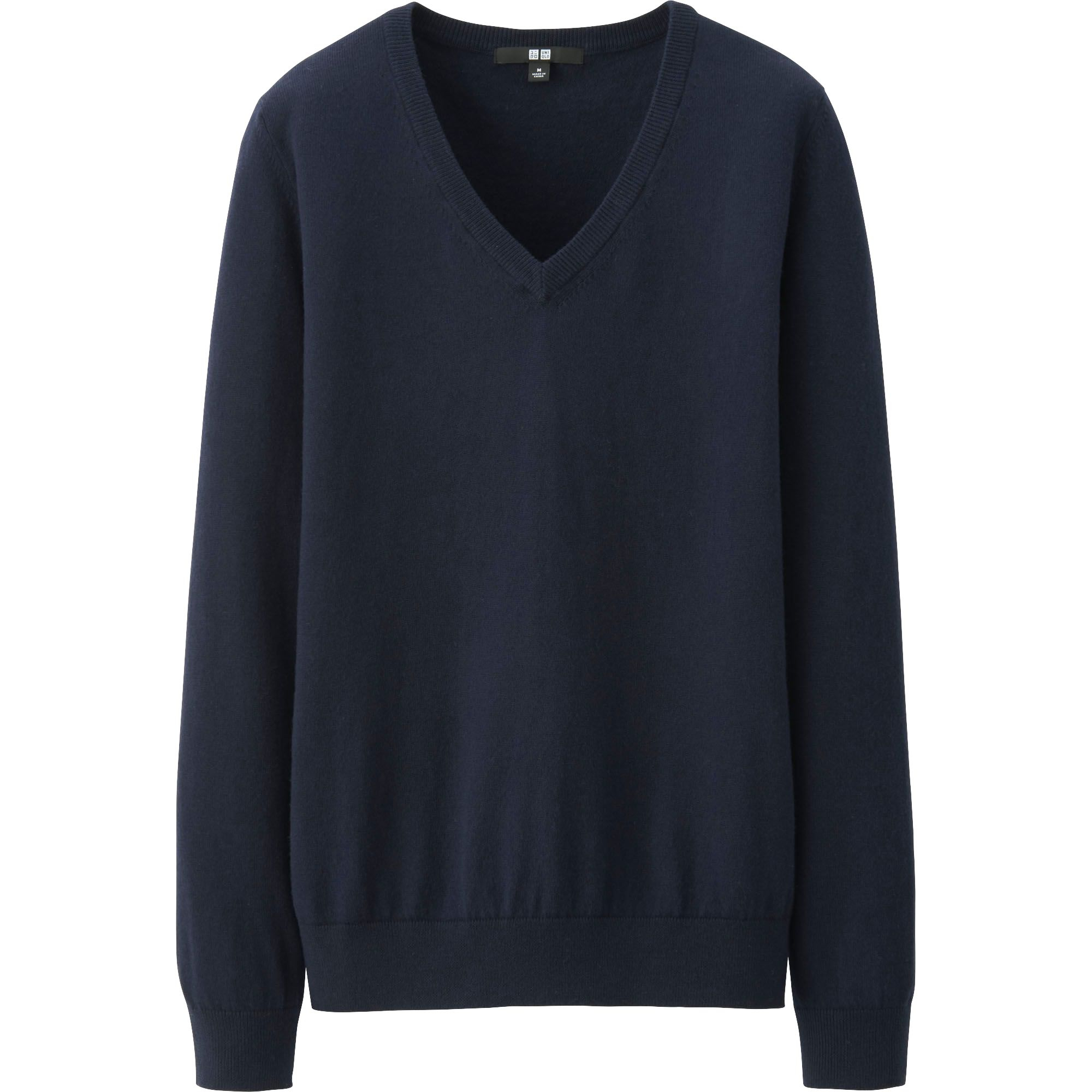 Shop for navy blue pullover sweater online at Target. Free shipping on purchases over $35 and save 5% every day with your Target REDcard. Target / Women / navy blue pullover sweater (79) A New Day™ Navy.