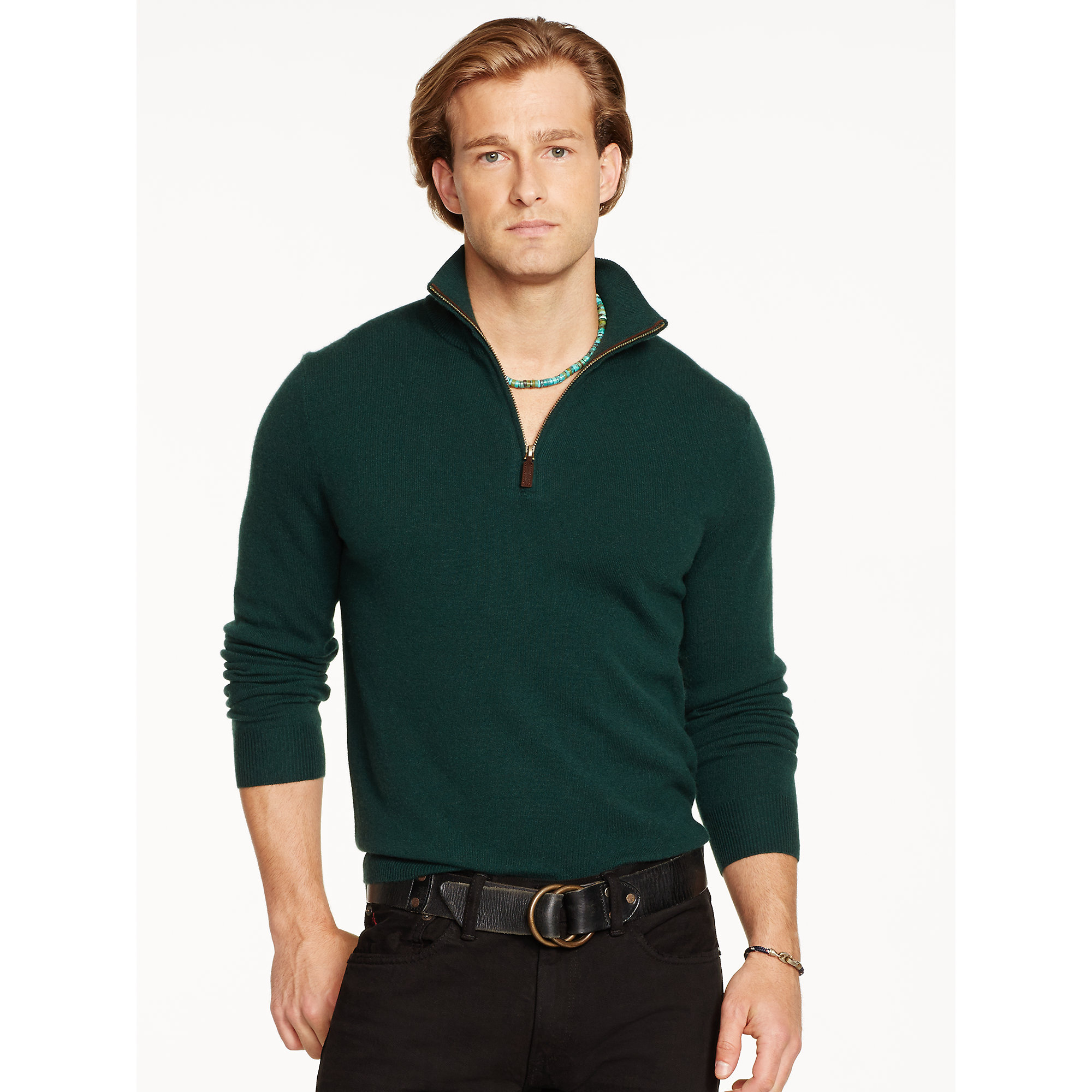 Shop for Lauren By Ralph Lauren and other men's clothing brands. Find the latest styles and selection in Lauren By Ralph Lauren clothing from Men's Wearhouse. Available in regular sizes and big & tall sizes. Enjoy FREE Shipping on orders over $50+!