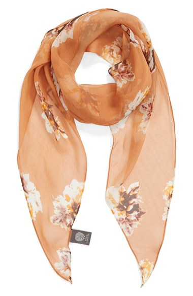 11962755234123652 in addition Vince Camuto Floral Print Silk Scarf Desert Flower as well Id V 23914 in addition Vintage 70s Miss O By Oscar De La Renta additionally 112238215685624660. on oscar de la renta scarf silk
