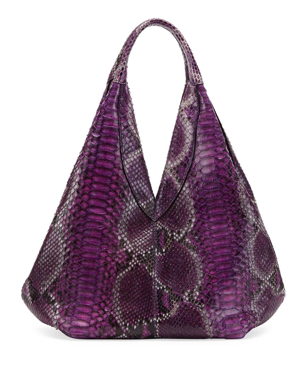 d46c972e73f2 Cotton Bag Backpack Hippie bag Hobo bag Boho bag Shoulder bag Tote Handbags  Travel Bag Crossbody