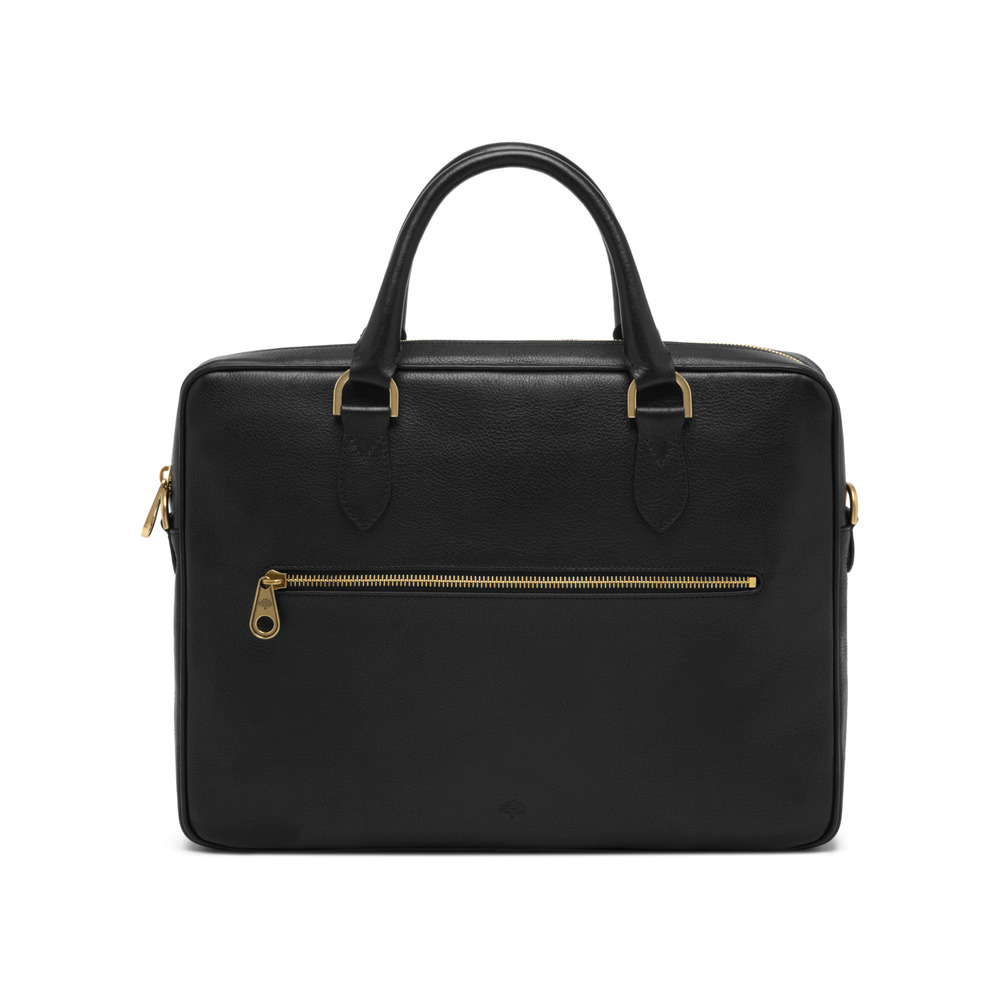 mulberry black single men Bagaholicsbagsse ysl niki chain bag black 2018 [niki bag black] - ysl niki shoulder bag niki chain bag in vintage crinkled and quilted black leather a gorgeous bag from ysl in distressed black calfskin leather featuring a chain and leather shoulder strap that can be carried as double or single grosgrain.