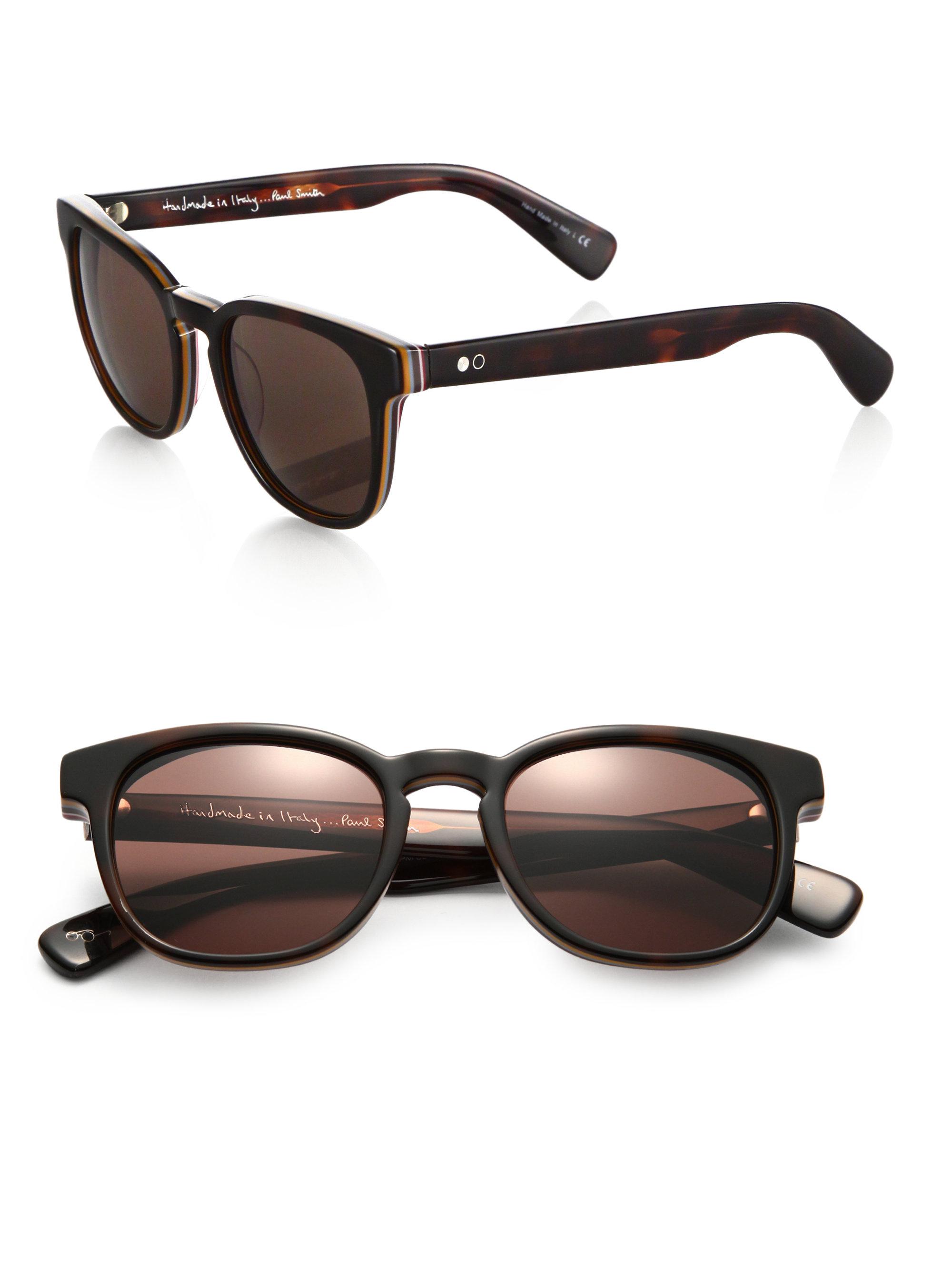 100ecca025 Paul Smith Sunglasses 2017 » Keymax.nl