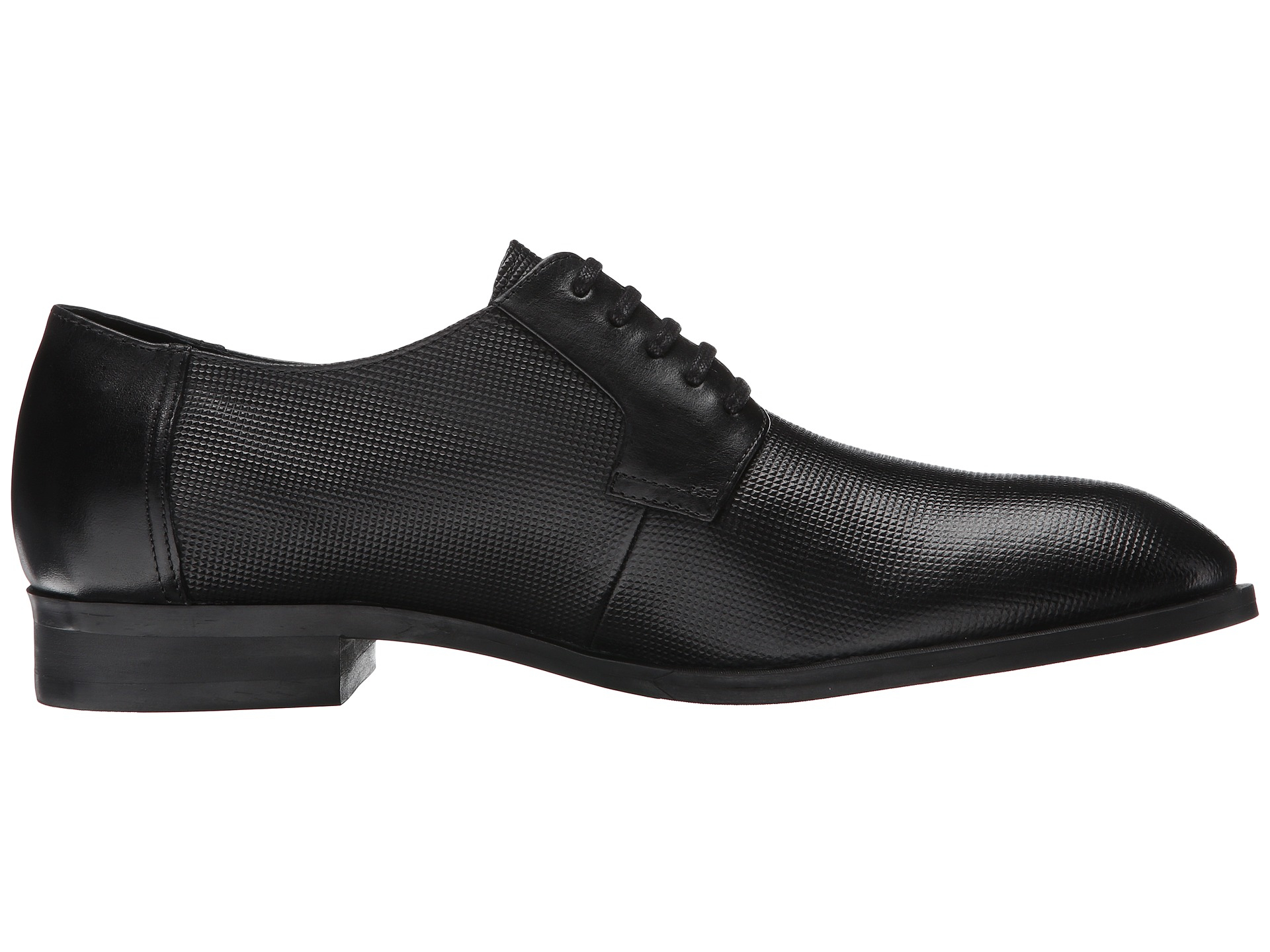 82ffce0020f Lyst - Calvin Klein Shayne in Black for Men