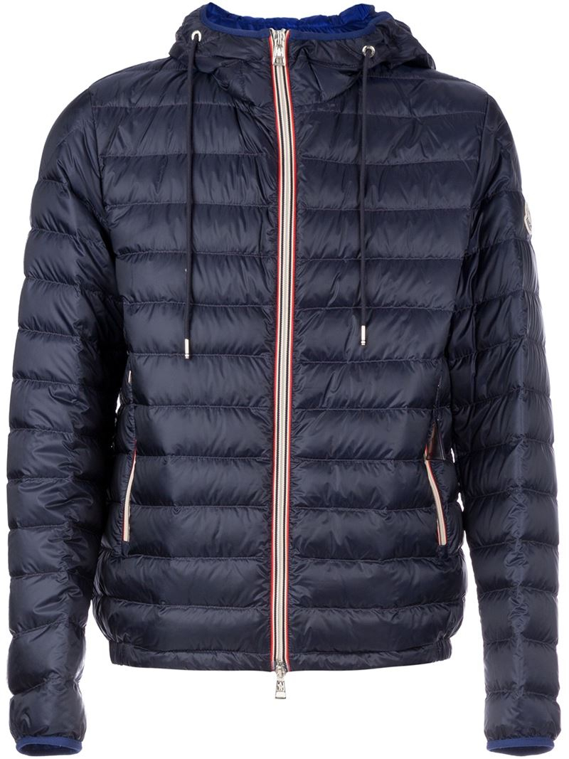 moncler athenes jacket