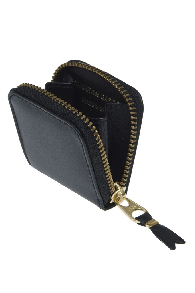 attractive price discount sale speical offer 'raised Spike' Purse