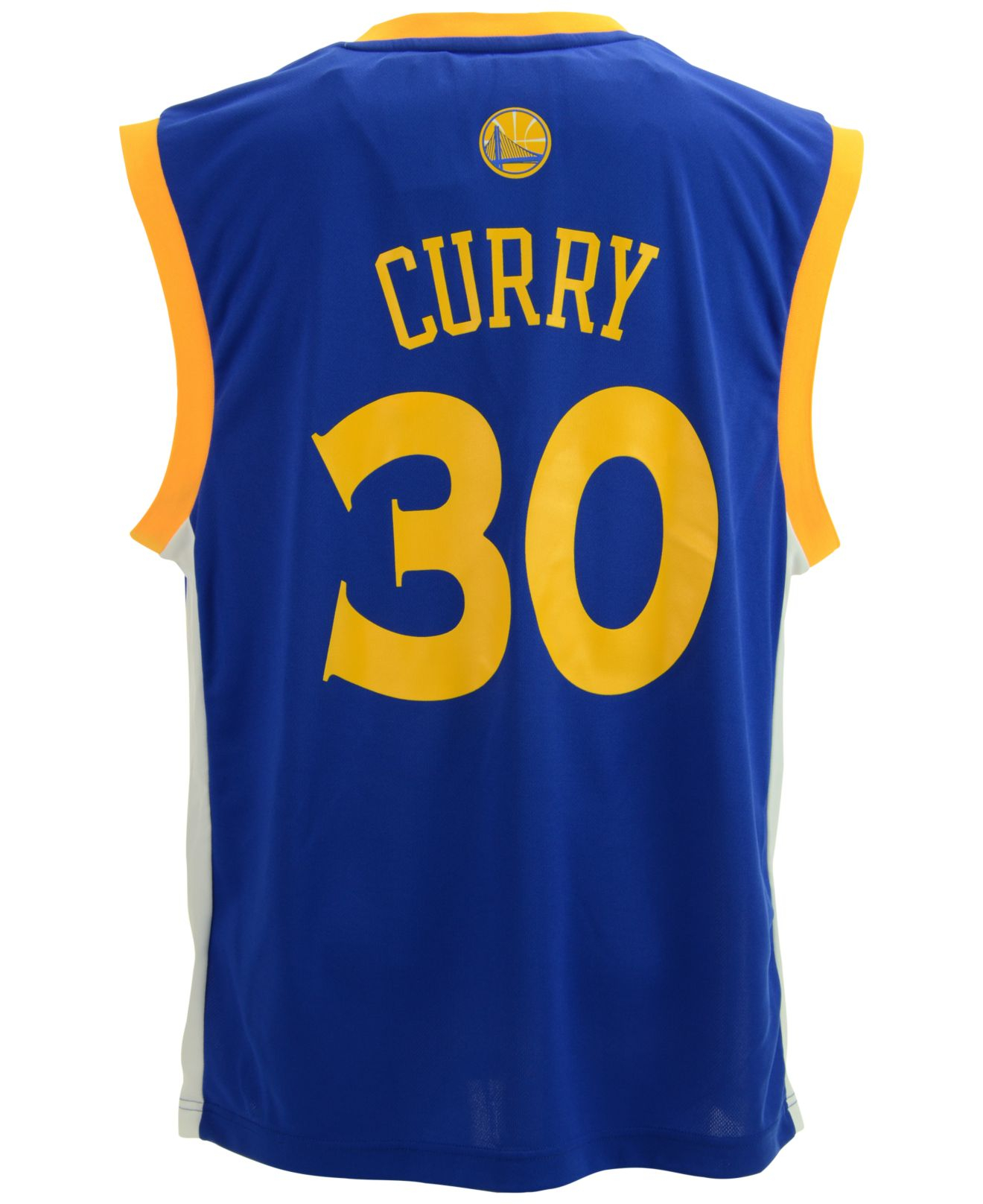 curry stephen 30 jersey ave