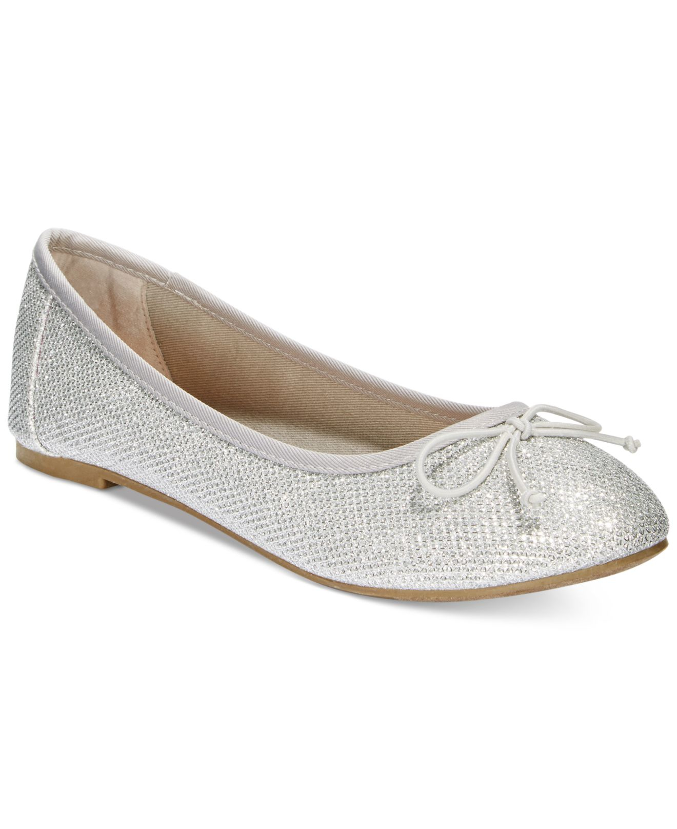 Women's Flats: Free Shipping on orders over $45 at cuttackfirstboutique.cf - Your Online Women's Shoes Store! Get 5% in rewards with Club O!