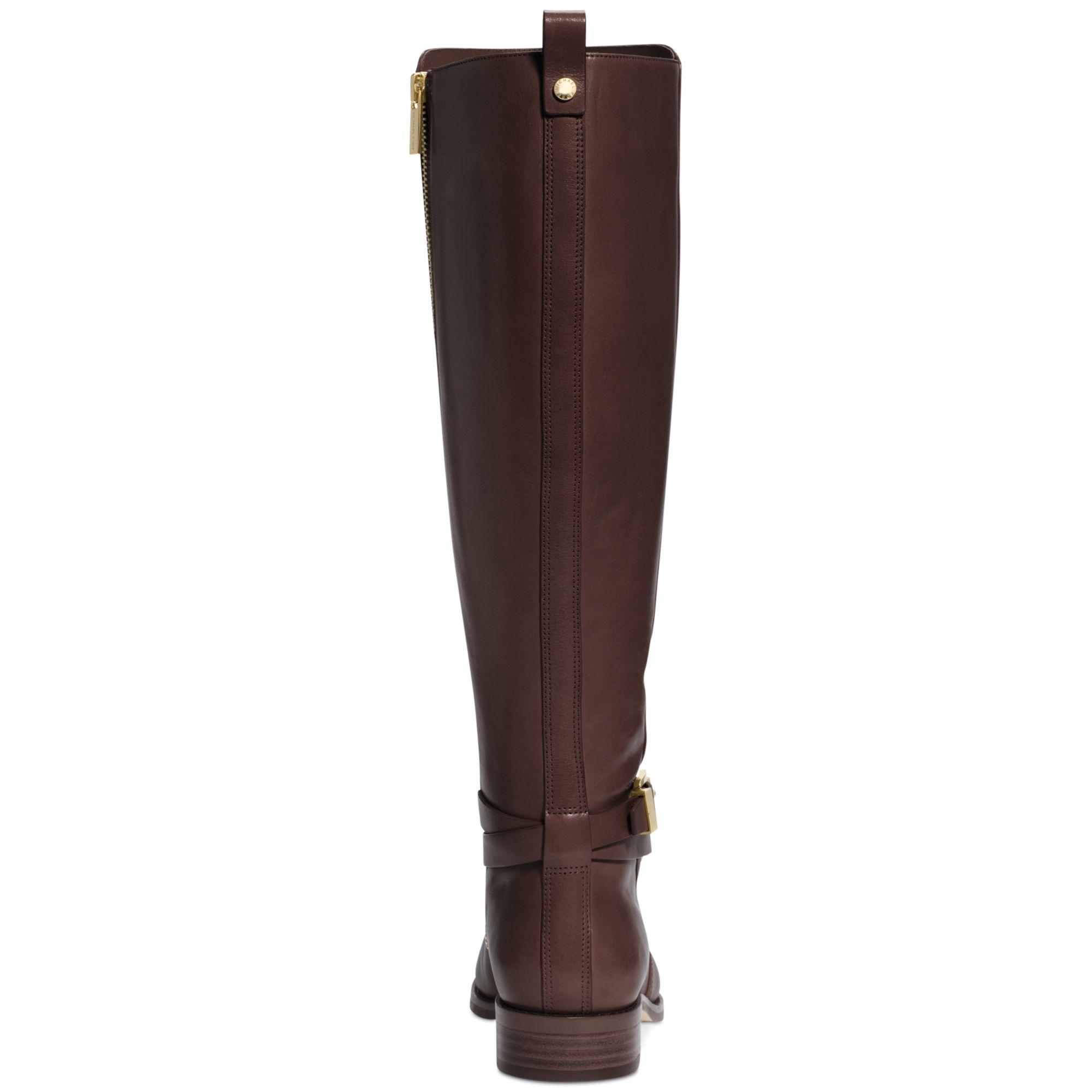 a6d0fc040ff Ugg Boots Usa Macys
