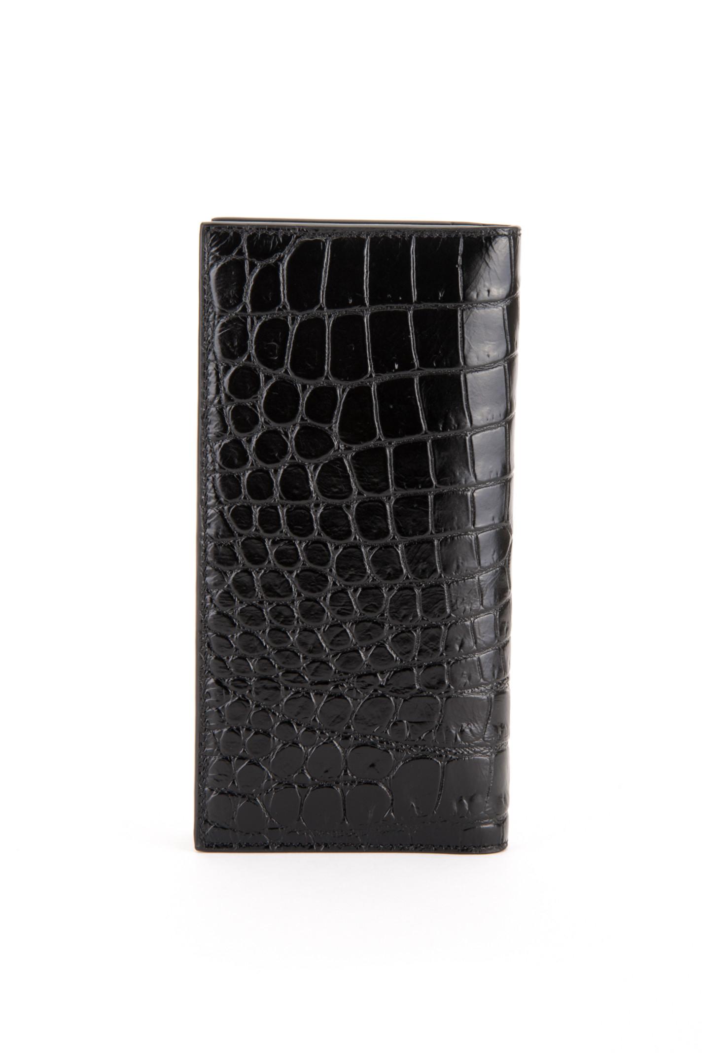 ysl cabas chyc crossbody - ysl black wallet