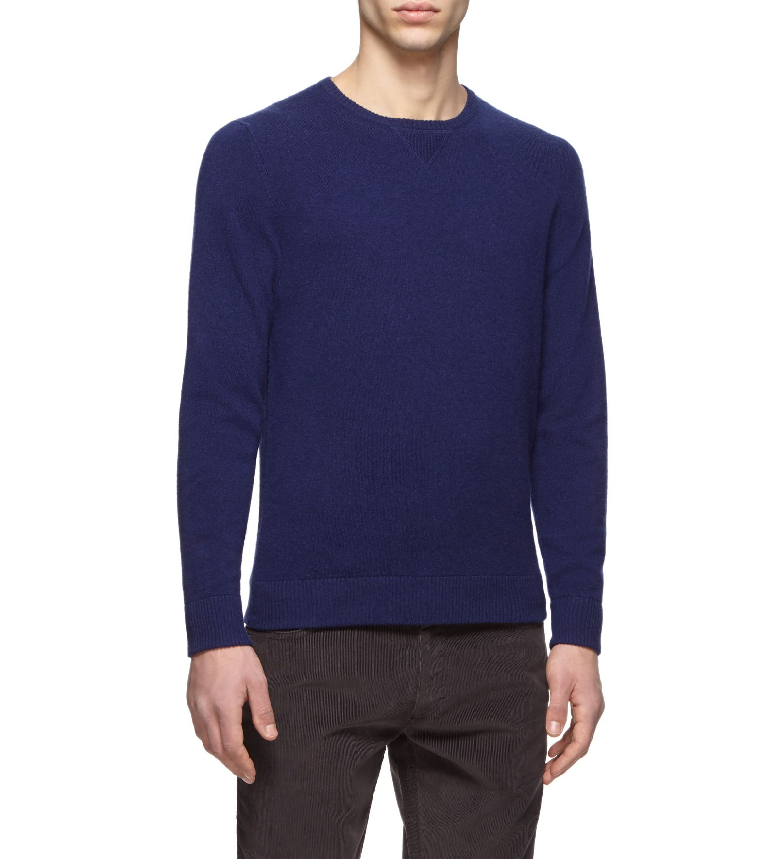 Shop online for Men's Designer Sweaters, Cashmere & Cardigans with Free Shipping and Free Returns. Bloomingdale's like no other store in the world.