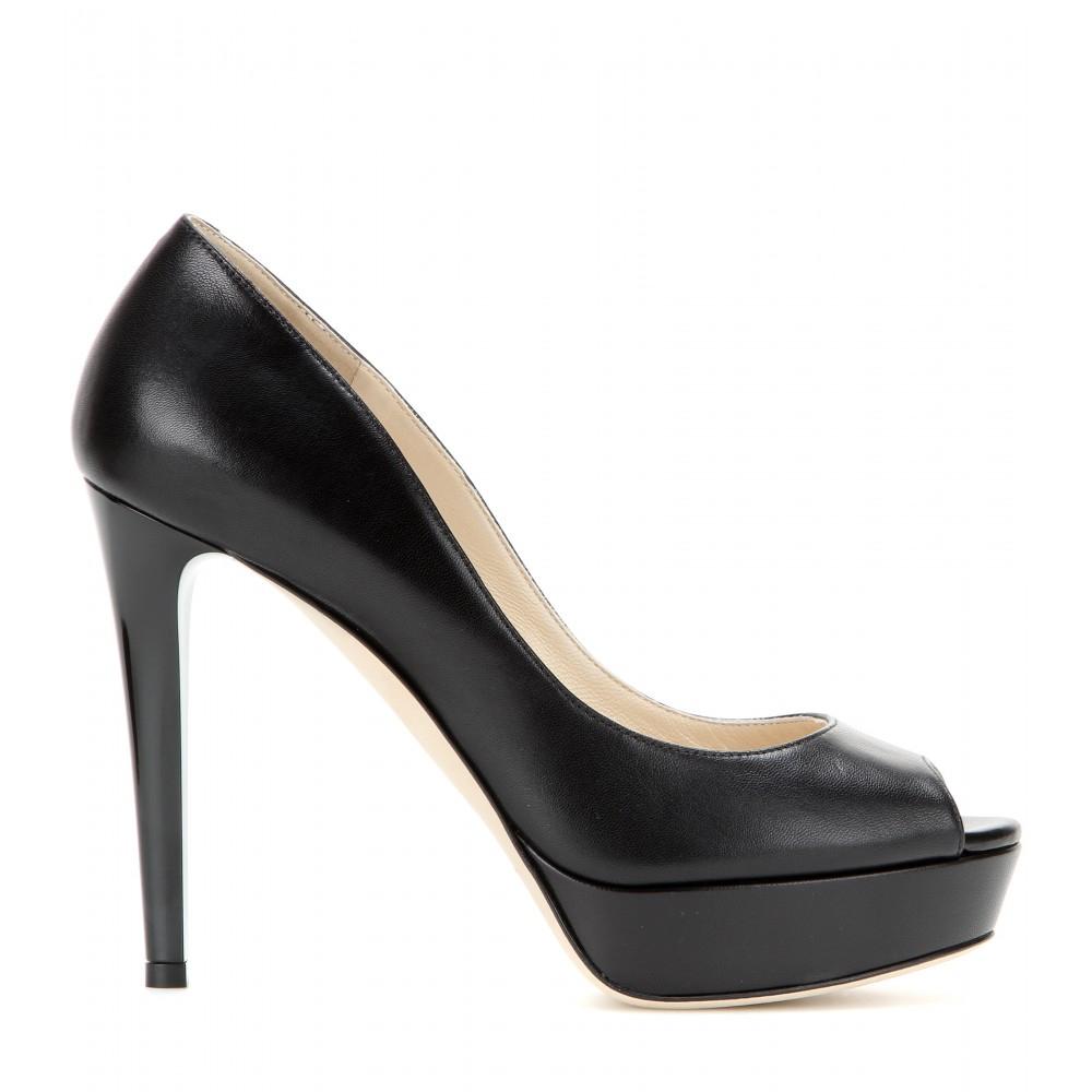 Ann Taylor Womens Shoes
