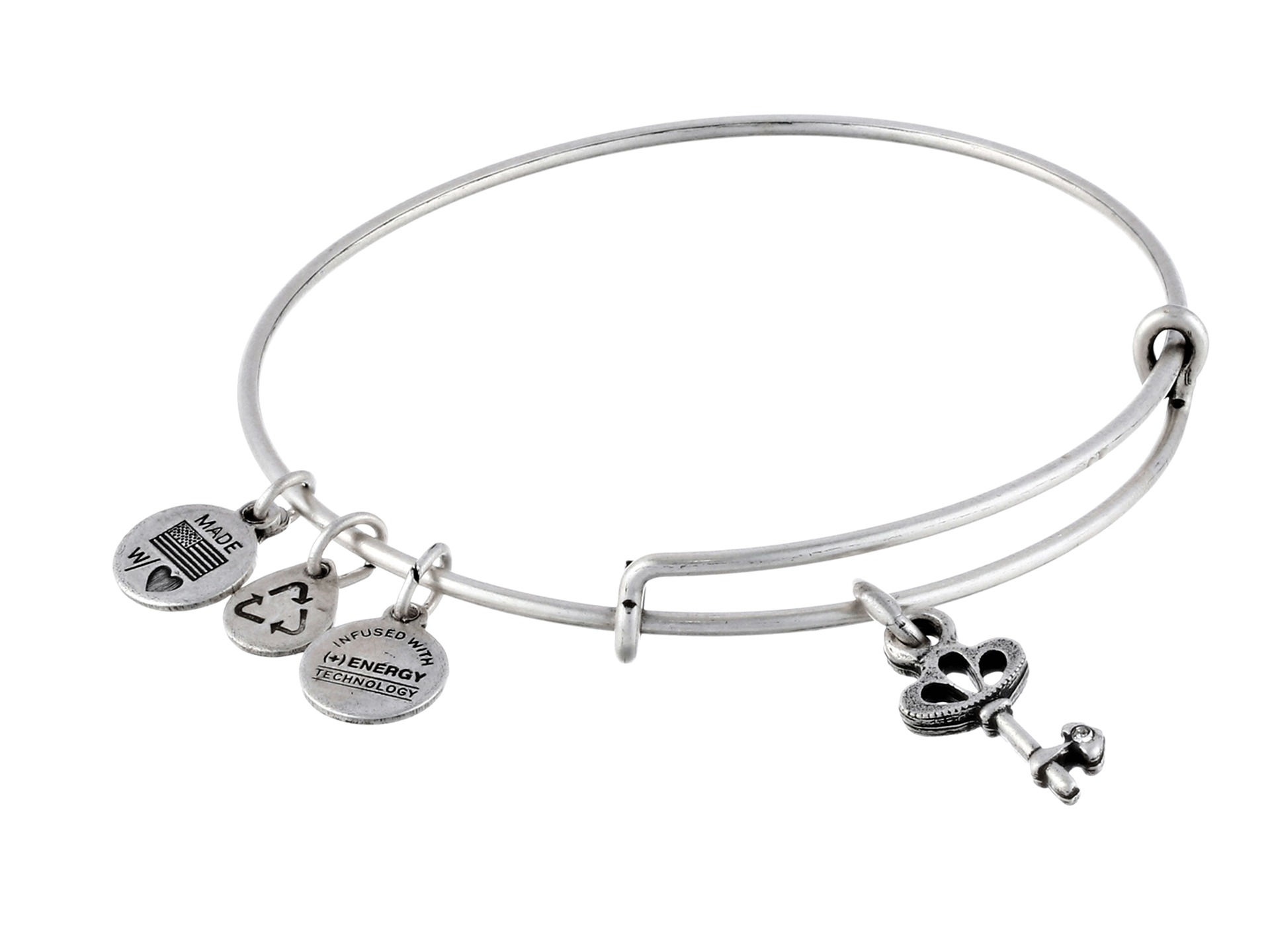 bangles daughter available goddaughter size request silver elegant charm god bracelet adjustable kids bangle upon