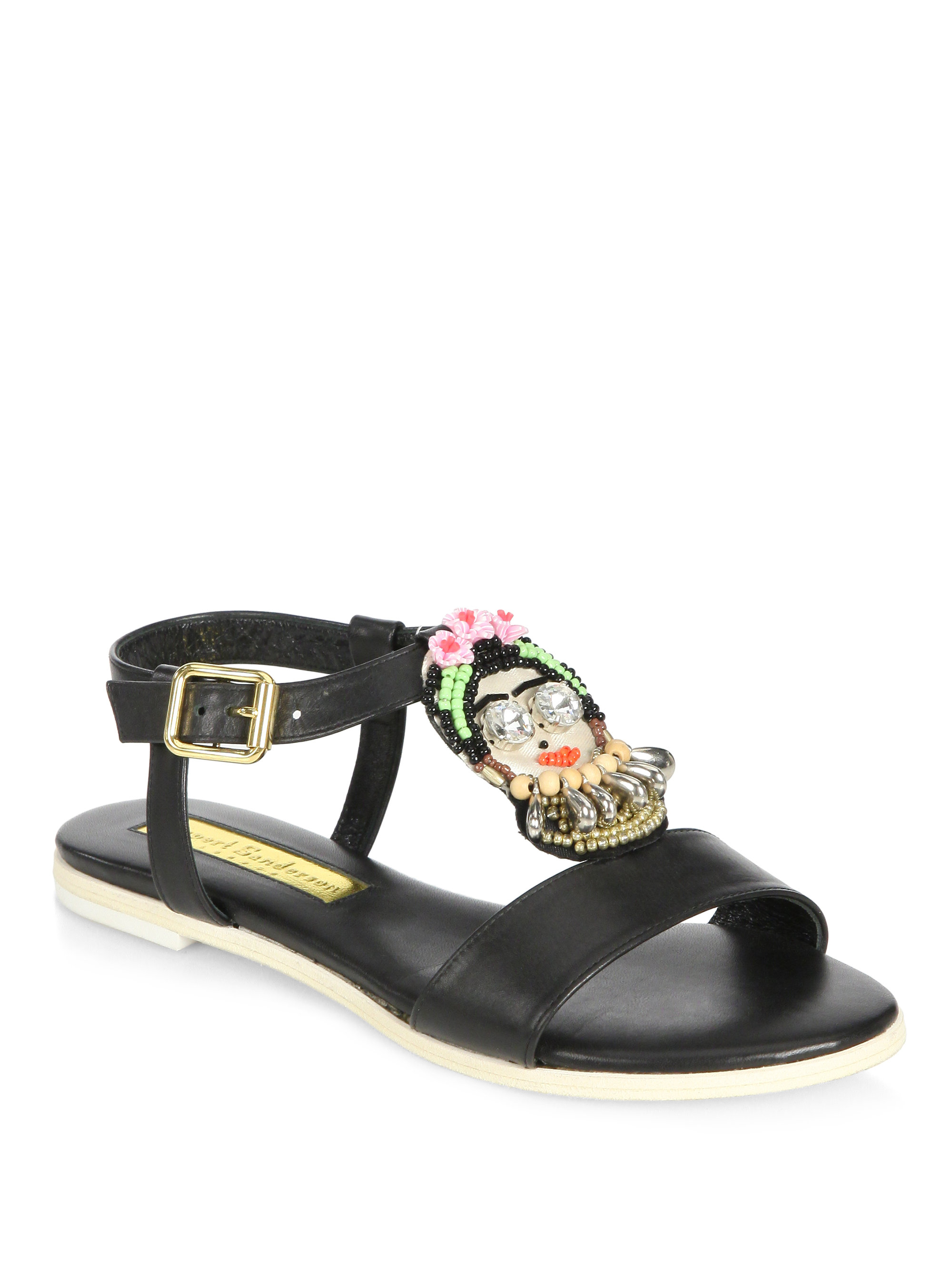 9ce0f52db5fd rupert-sanderson-black-frida-kahlo-beaded-sandals -product-1-27082690-0-779171625-normal.jpeg