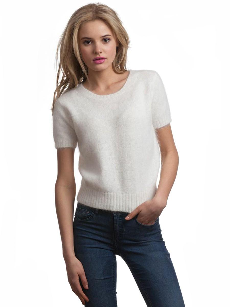 Hippie Sweater
