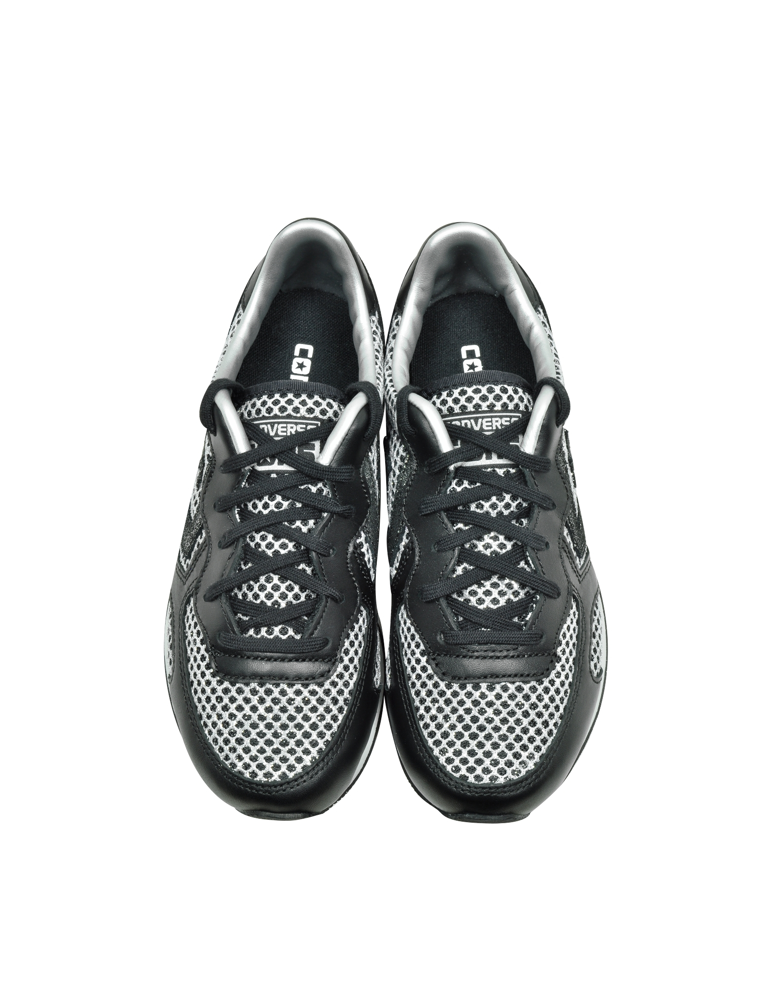 c819da9ae8a converse-limited-edition-auckland-racer-ox -glitter-and-metallic-mesh-sneakers-product-3-951510758-normal.jpeg