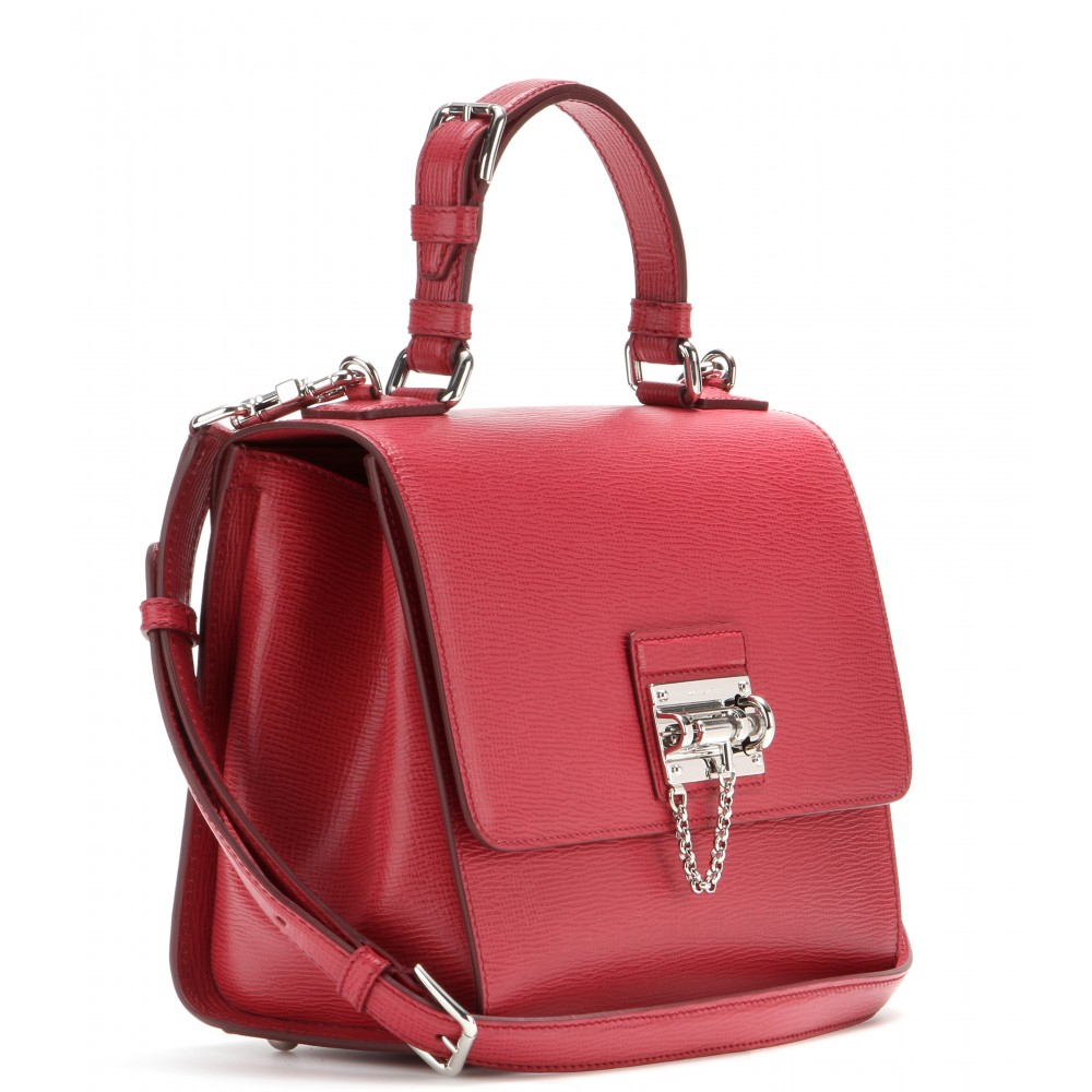 Previously sold at Mytheresa · Womens Dolce Gabbana Monica best cheap 0a60d  8418c. men s leather tote ... d384eadc0e212