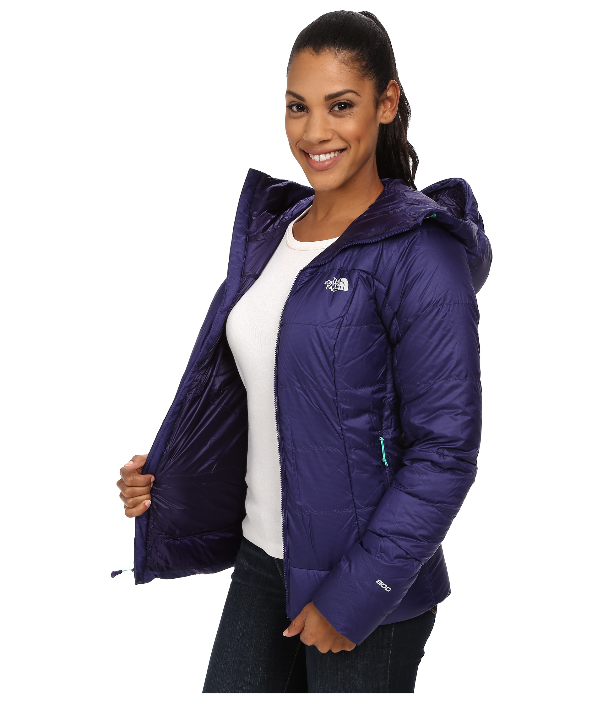 210a2ae59 france the north face prospectus down jacket uk 1f4ba 9f9d1