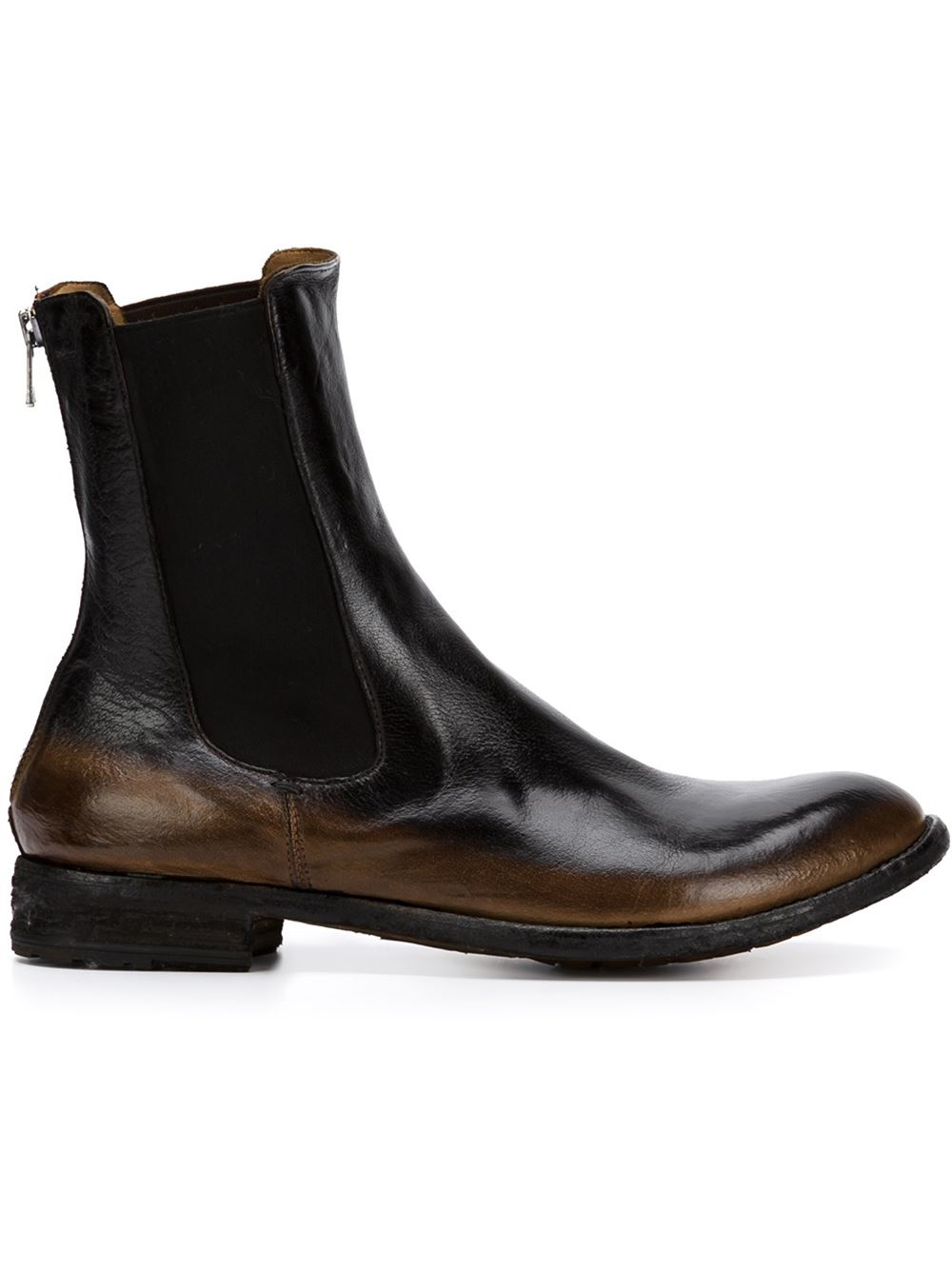 Fantastic Officine Creative Womenu2019s Mid-calf Boots U2013 Aallshoestyle