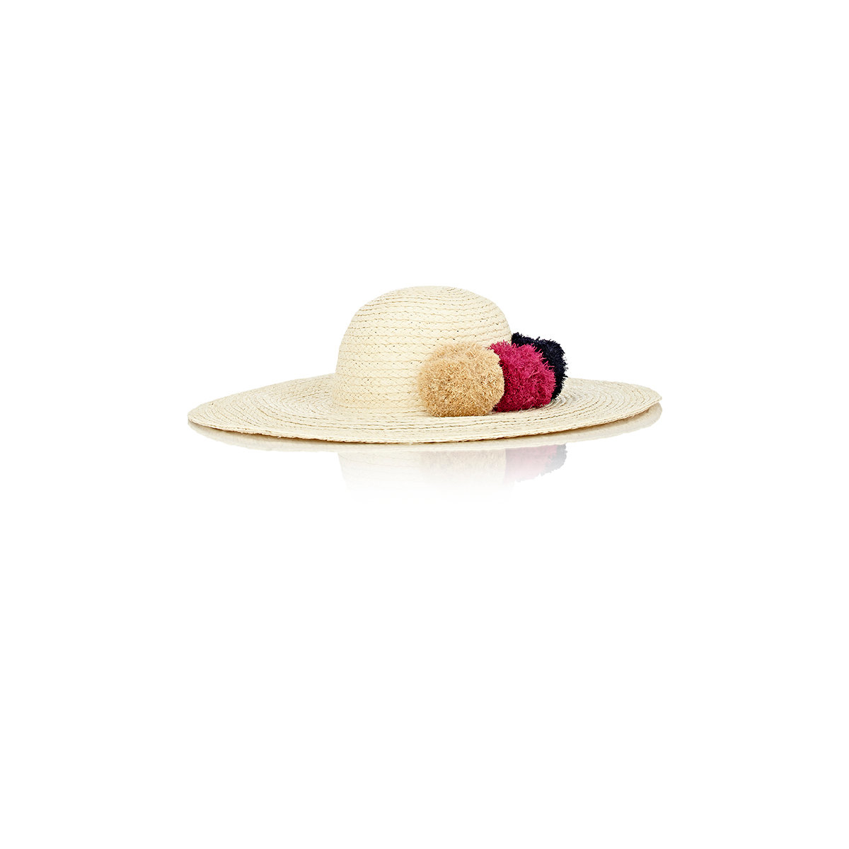 Womens Scozia Hat Barneys New York 0opoYw