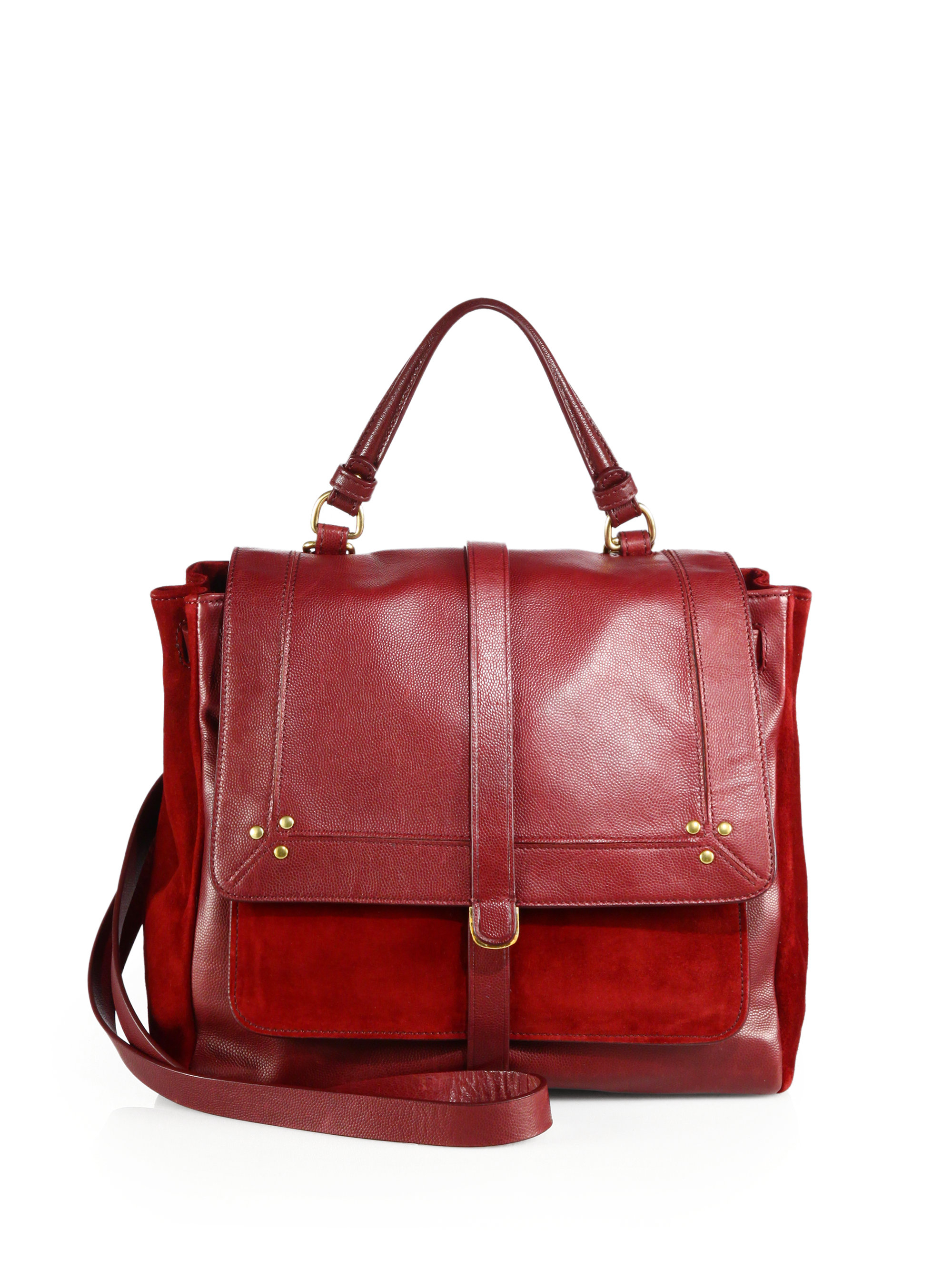Image Result For Armani Handbags