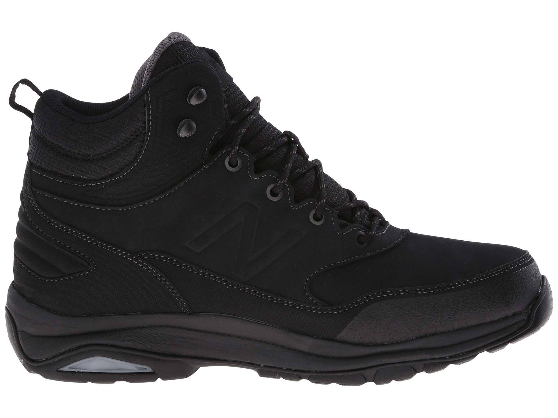 New Balance Hiking Shoes And Boots