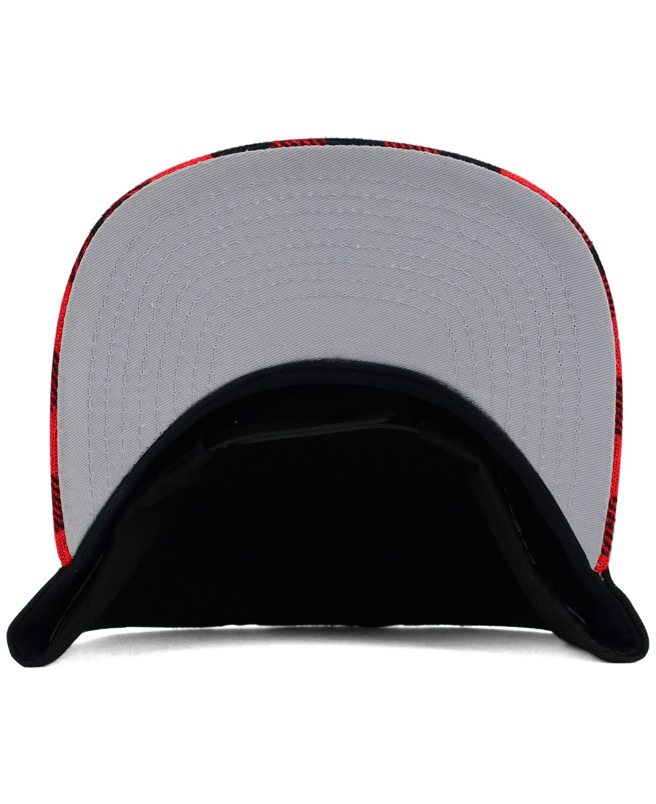 best sneakers a5617 46880 ... shopping black 61a35 shopping los angeles angels new era mlb c dub 59fifty  cap lyst ktz