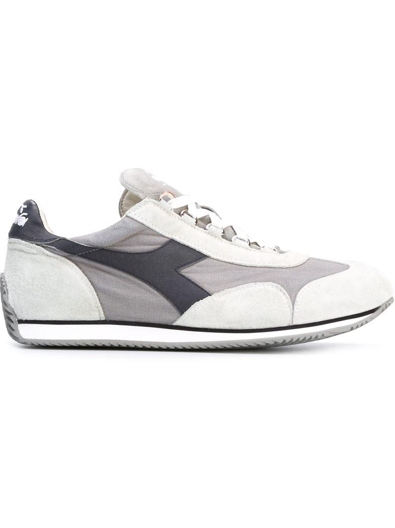 diadora sneakers - photo #41