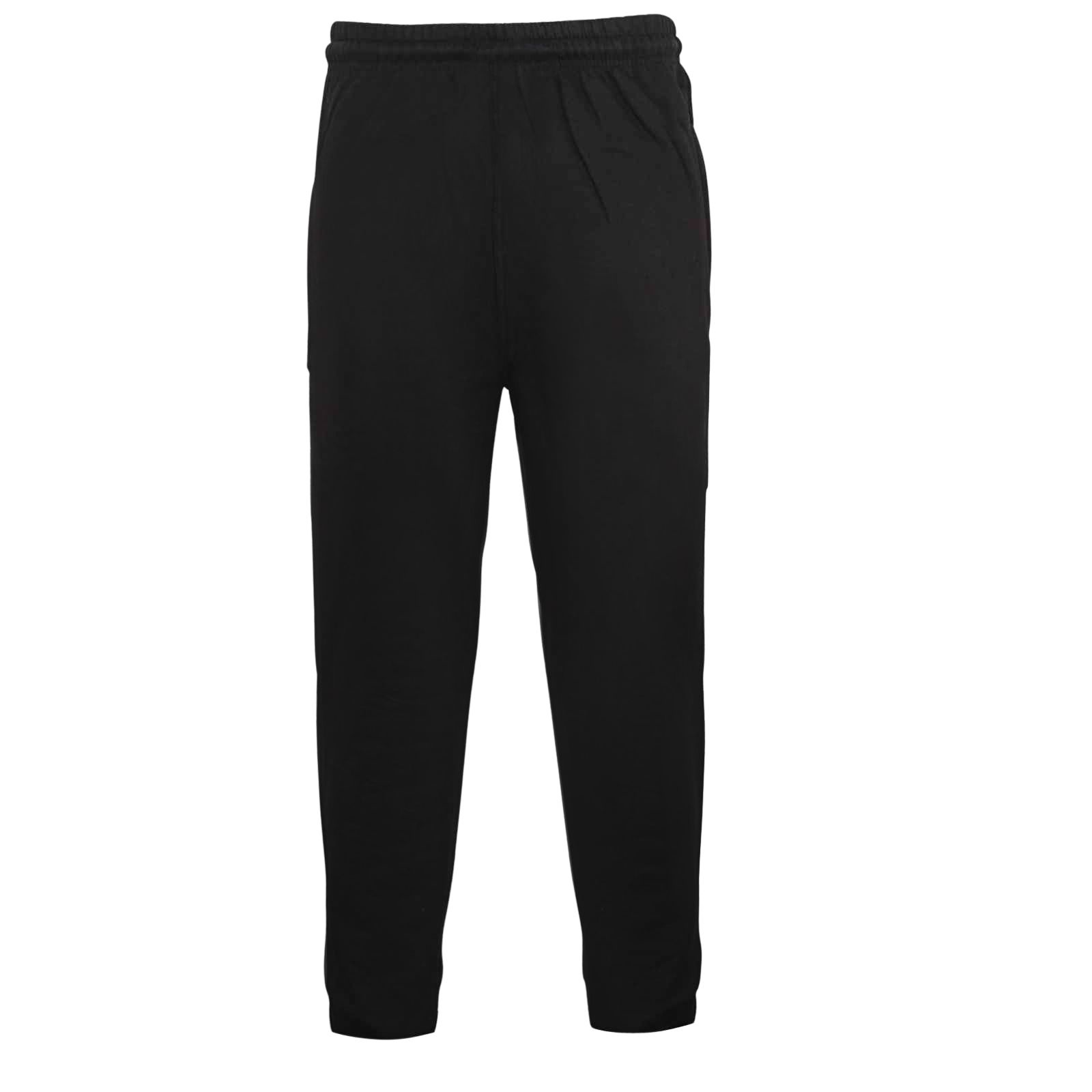 Model This Omnipresent Pant In Every Womans Wardrobe Makes Its Entry In A New Avatar The Sweat Pant Has A Tapered Elastic Bottom And String On The Waistline The Slim Fit Of This Sweat Pant Makes It Very Womanly And It Looks Very Classy