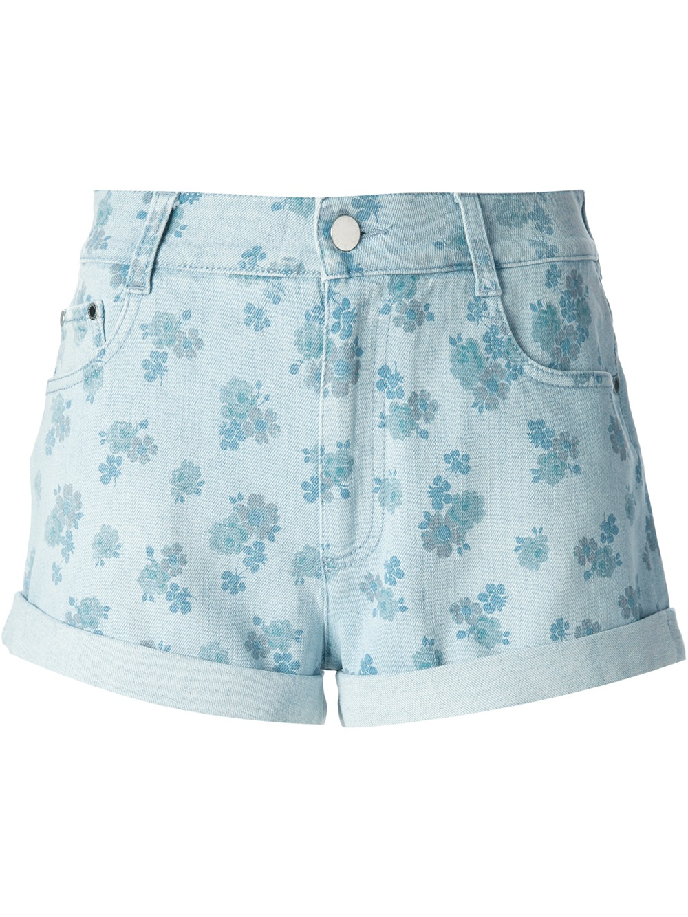 Find great deals on eBay for mens floral print shorts. Shop with confidence.