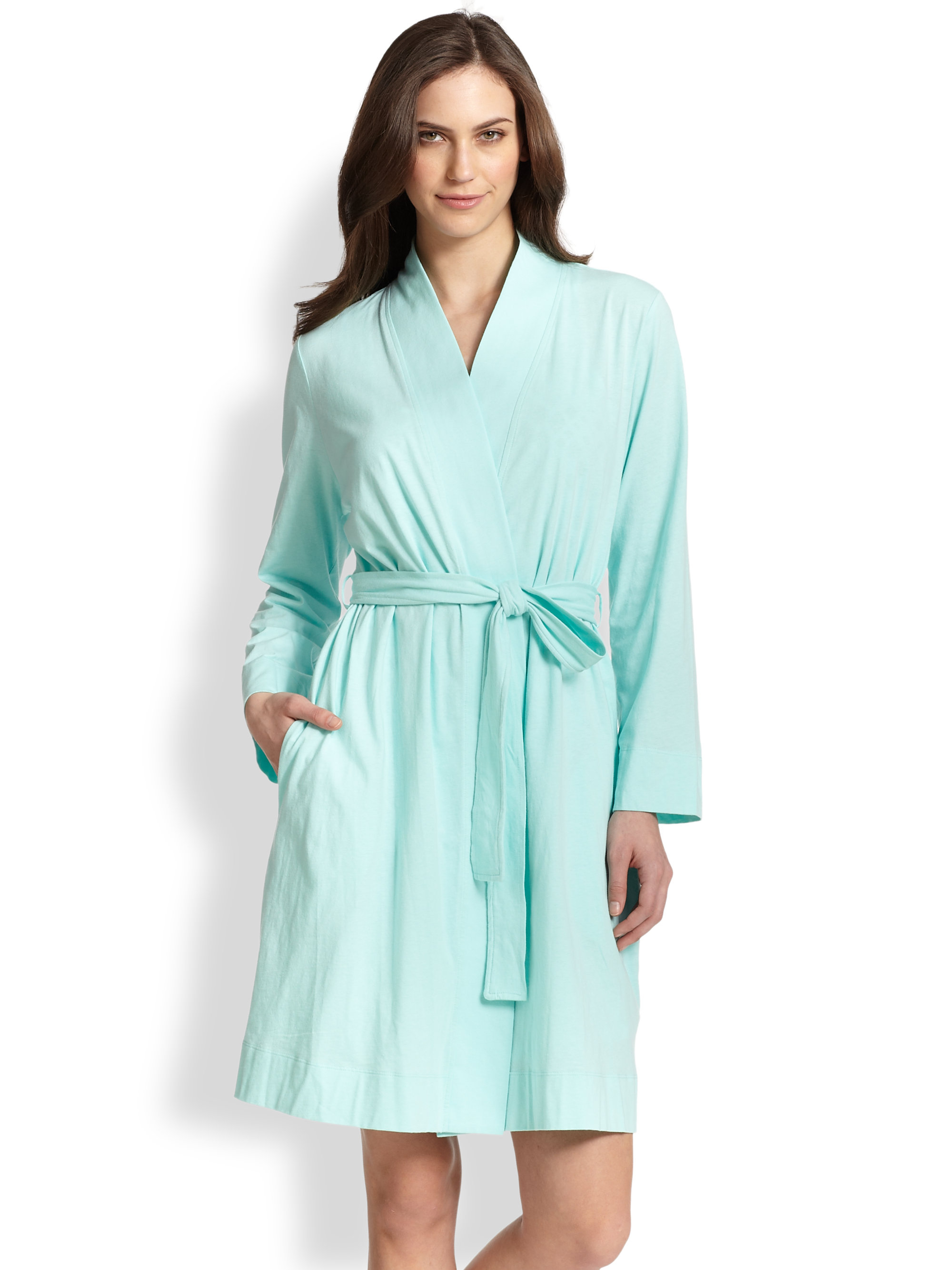 Find cute robe at ShopStyle. Shop the latest collection of cute robe from the most popular stores - all in one place.
