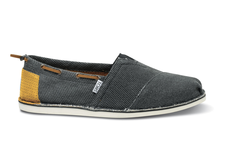 Mens Slip On Shoes Asos