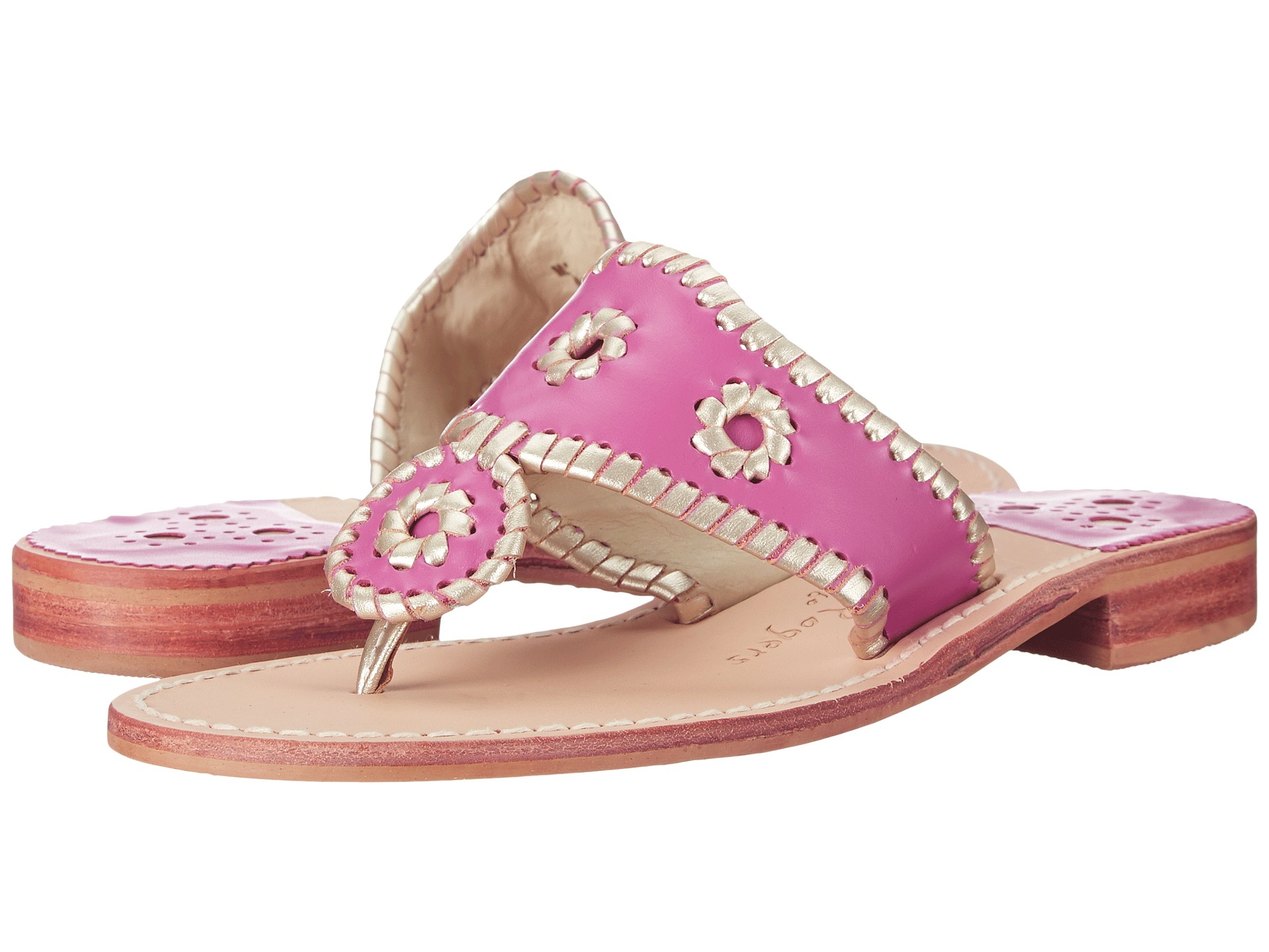 Gallery. Previously sold at: Zappos · Women's Jack Rogers ...