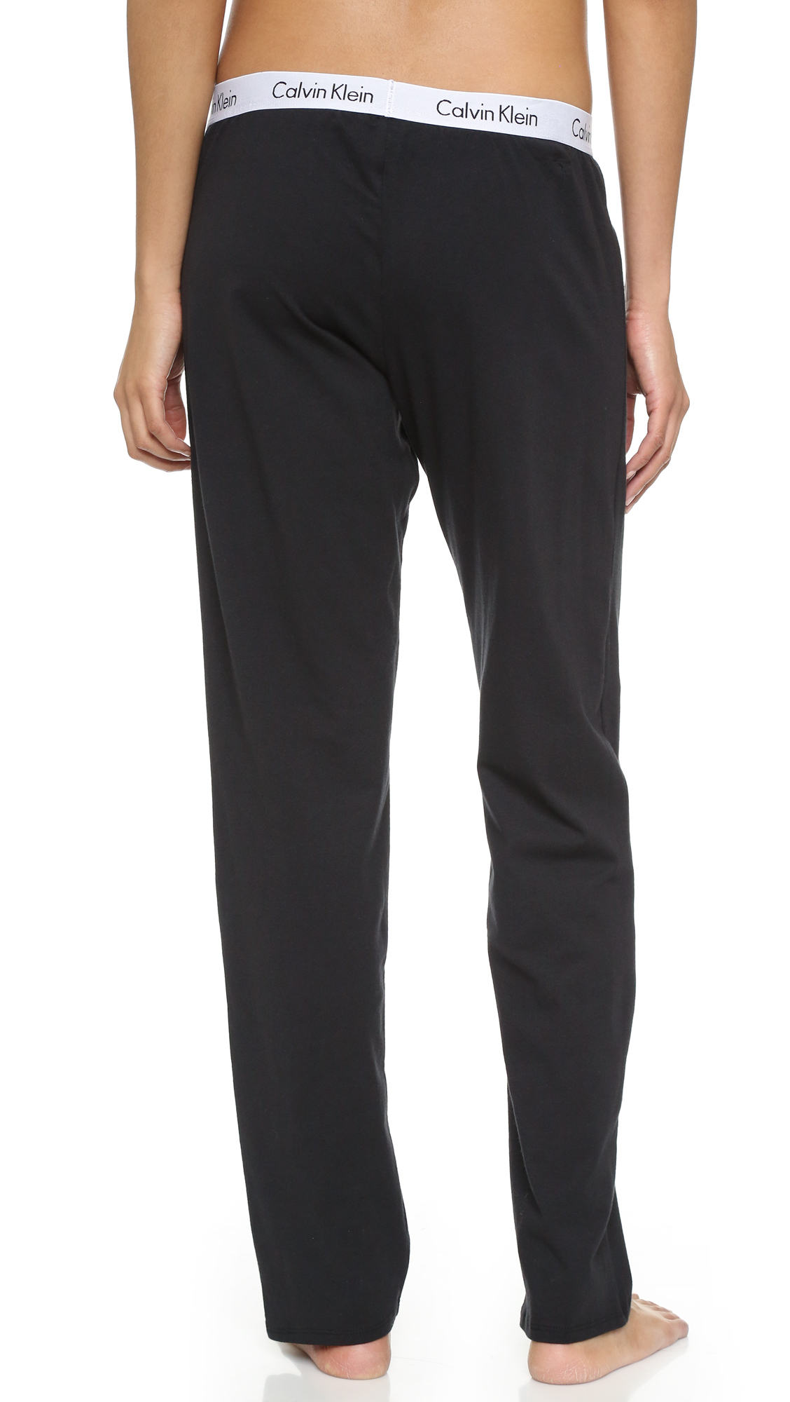 new styles for whole family wide varieties Logo Lounge Pants