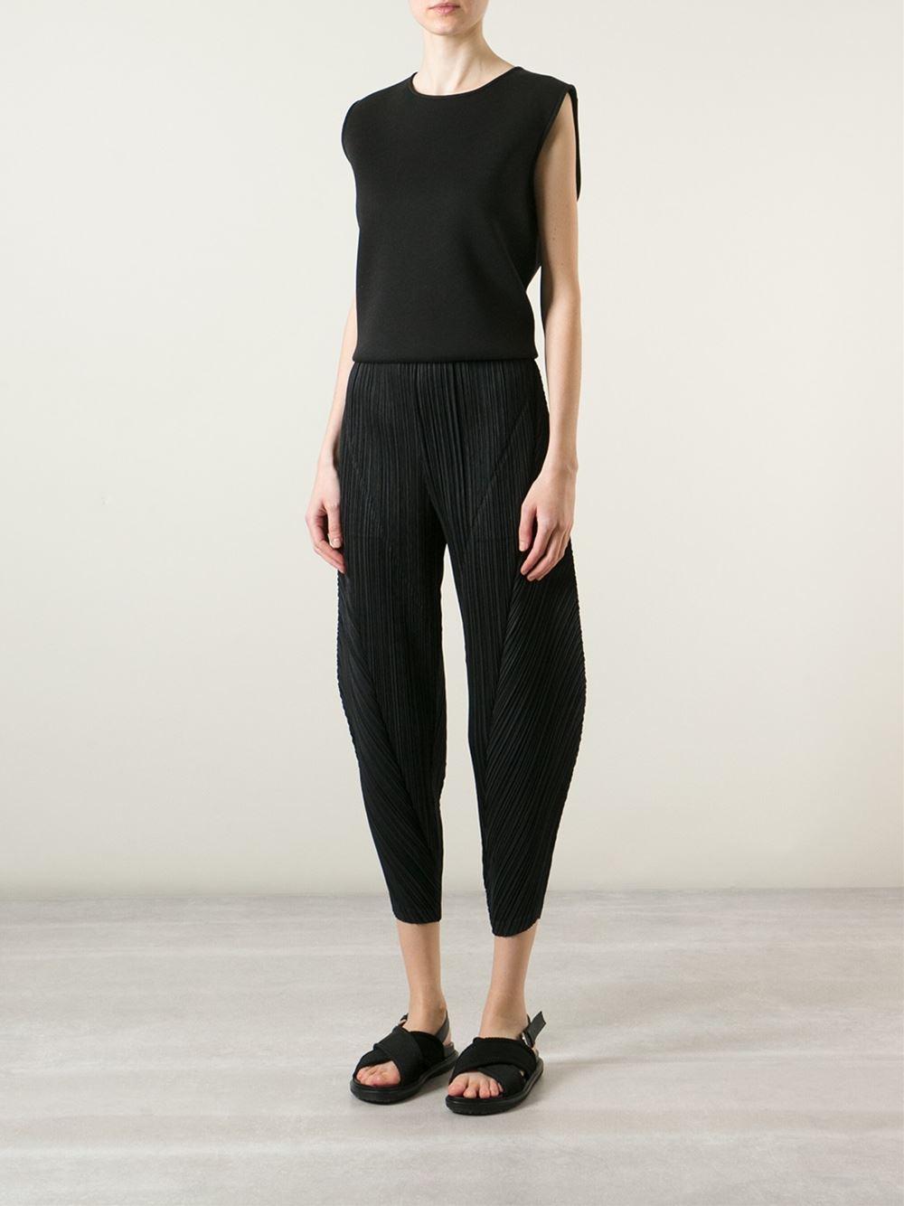 Black Bootcut Jeans Women