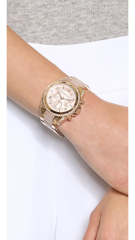 e4fc76d161eb Blair Watches – Fashion dresses