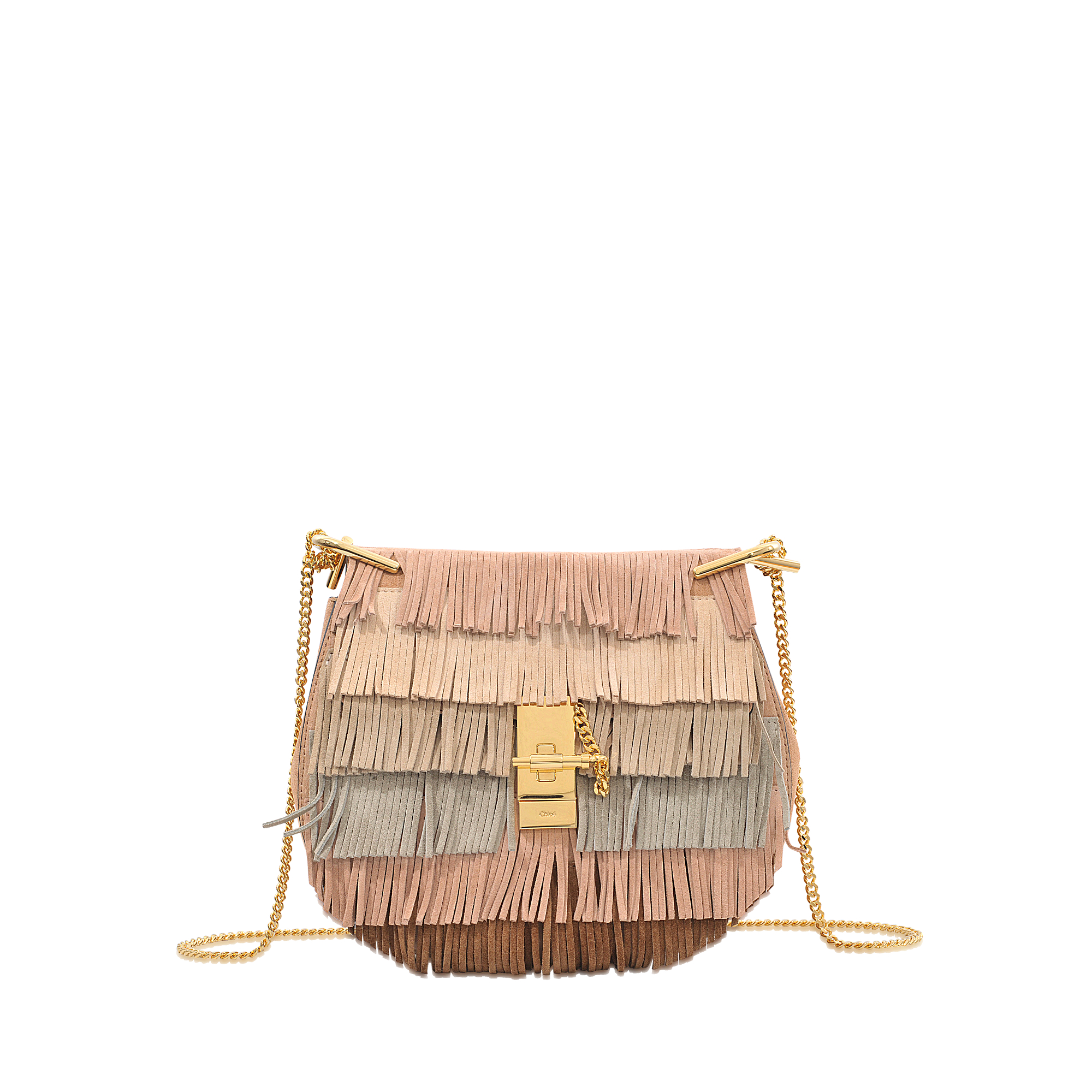 chloe drew small shoulder bag