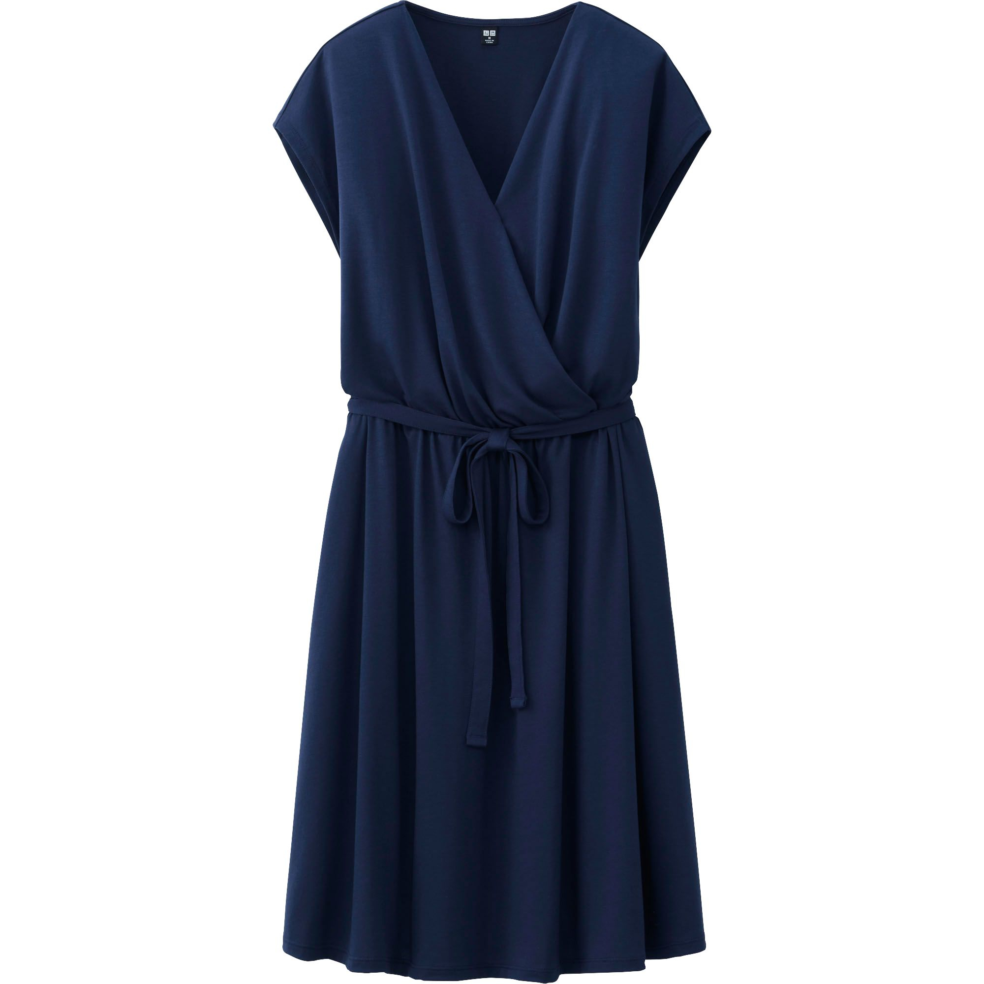 Model  UNIQLO Dresses Amp Skirts On Pinterest  Jersey Flare Dress And Cotton