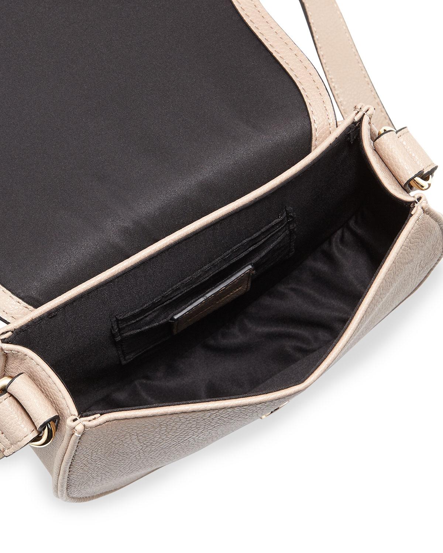 chloe fake handbags - neiman marcus chloe tassel satchel bag