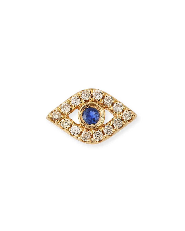blue diamond divorced singles Diamond prices calculator, diamond comparison, diamond value.