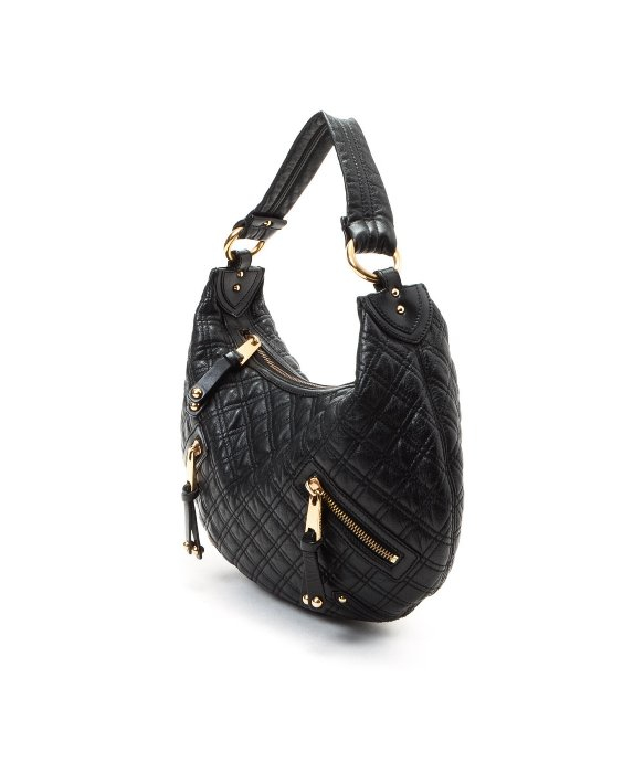 Pre-owned - Bag Marc Jacobs CqpIno