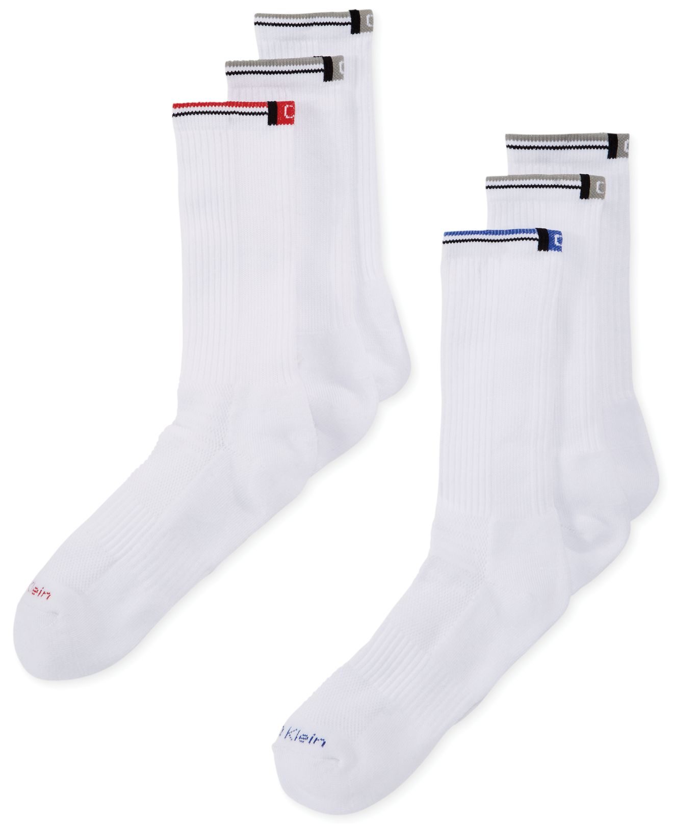 efbf540105a3 Calvin Klein Dress Socks Amazon