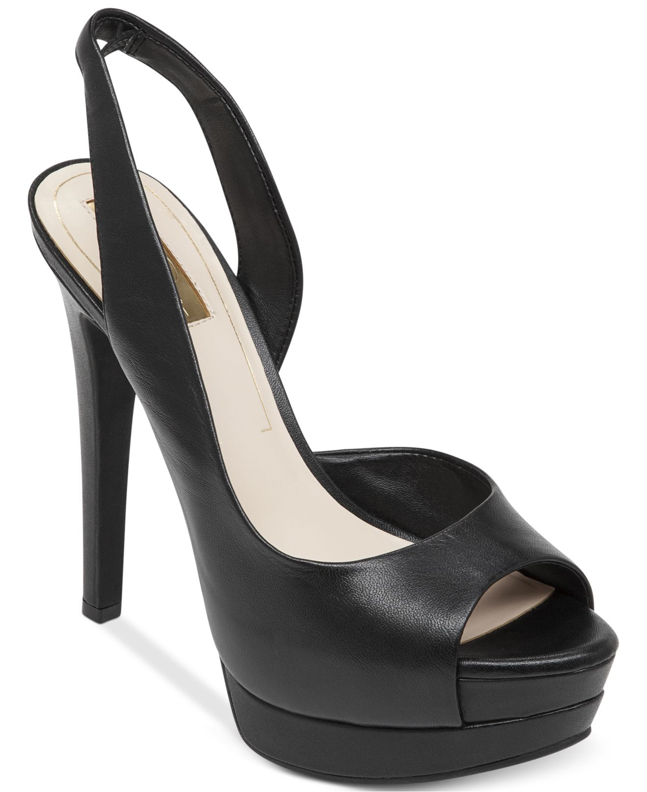 Black Platform Pumps with FREE Shipping & Exchanges, and a % price guarantee. Choose from a huge selection of Black Platform Pumps styles.