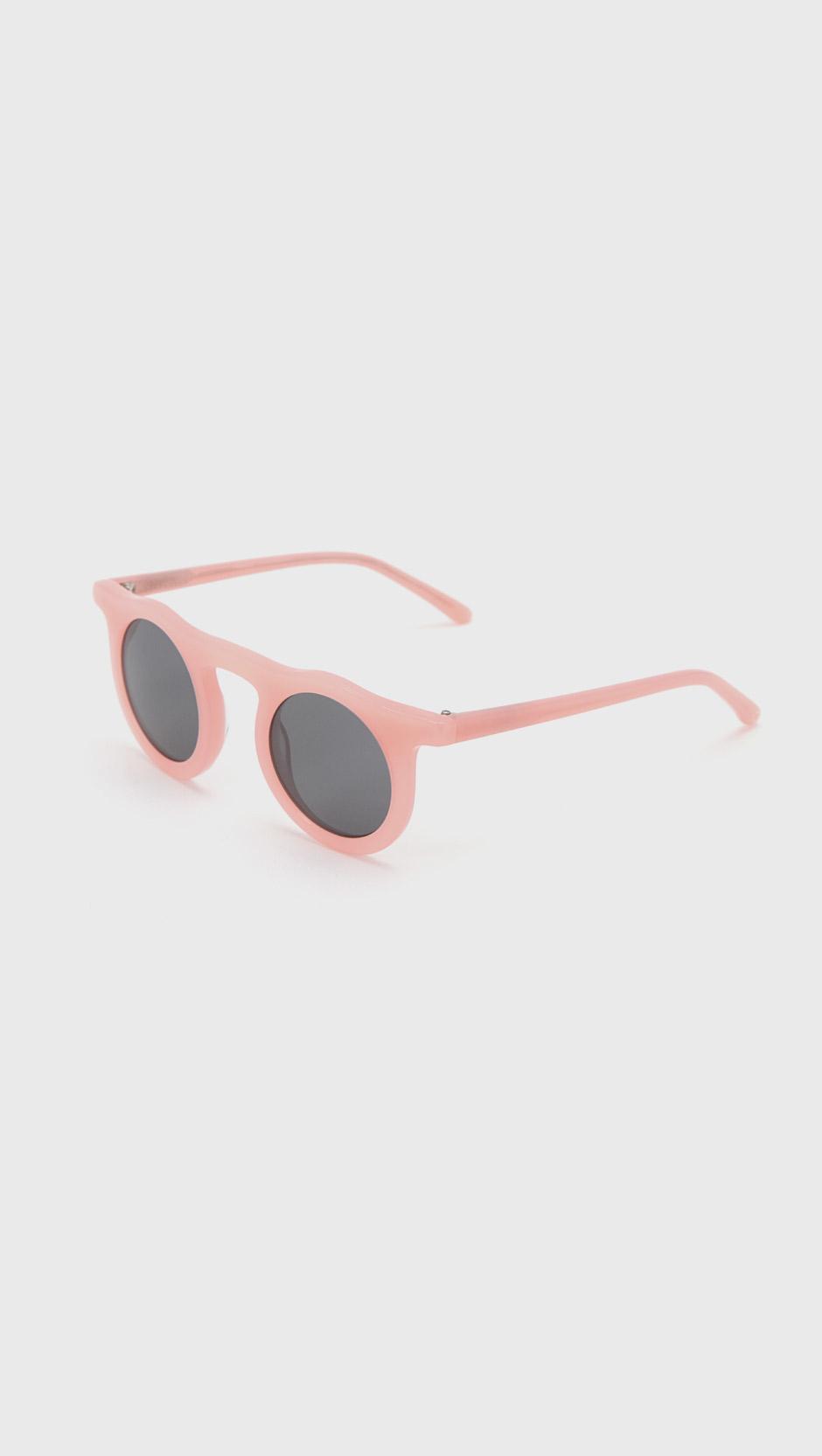D Glasses Colour Lind
