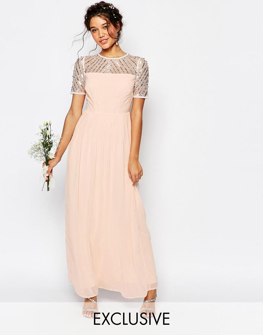 6dfb183b8 Women's Maxi Dresses and Full-Length Dresses   Dillard's