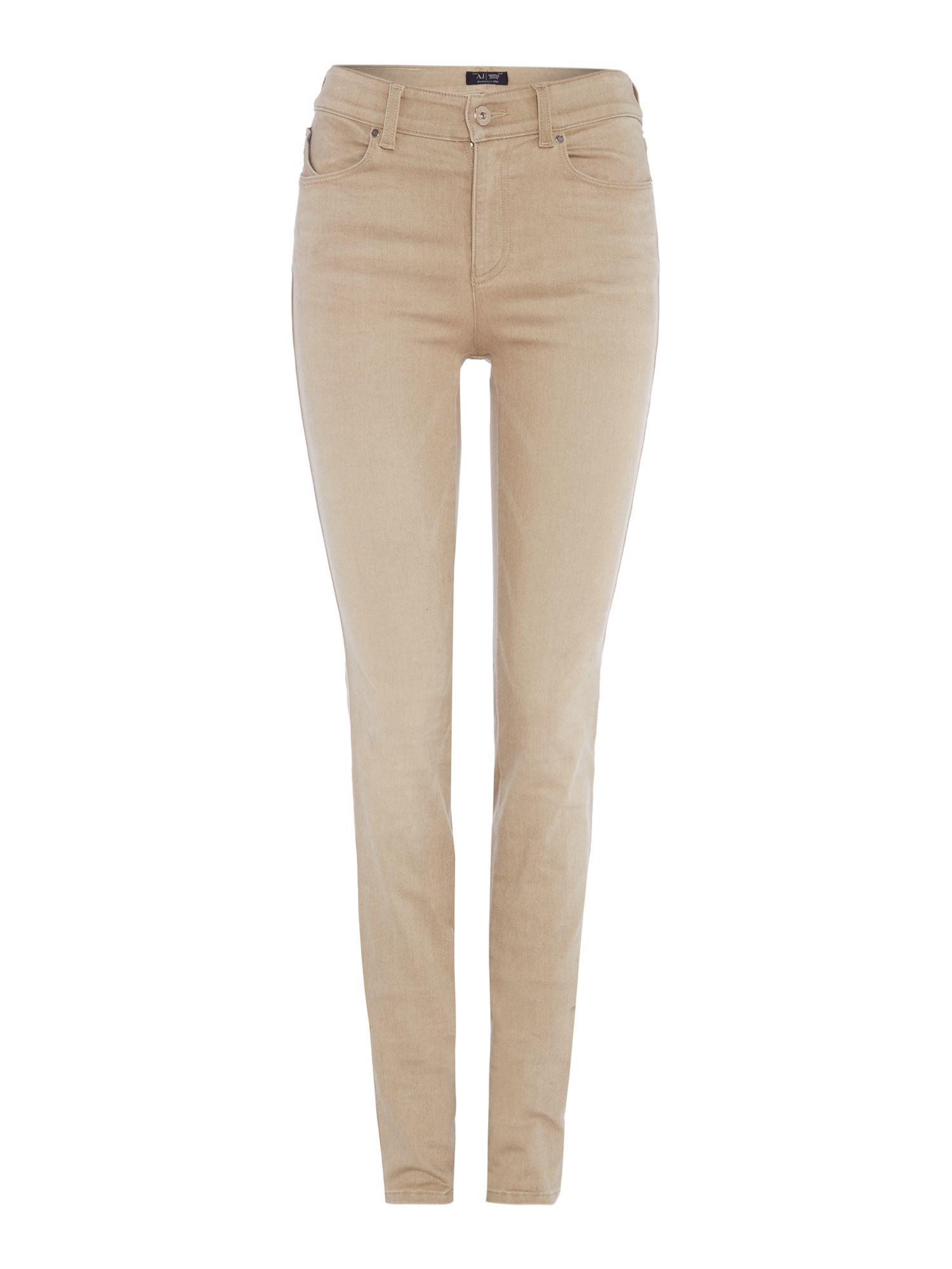 Armani Jeans Messenger Bag House Of Fraser Frenchafricana. House Of Fraser  Deals S For February 2019 Hotukdeals 4719505892159